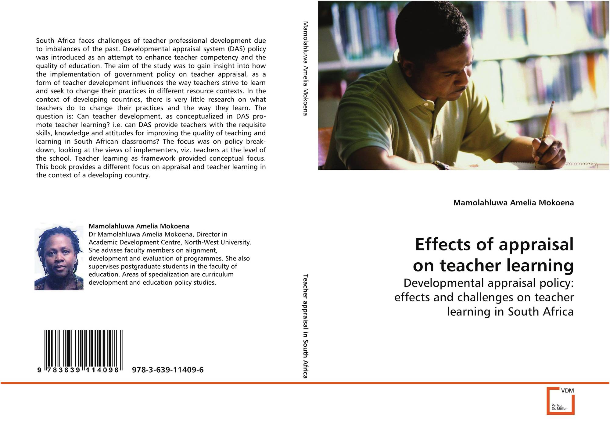 the benefits of the washback effect on learners