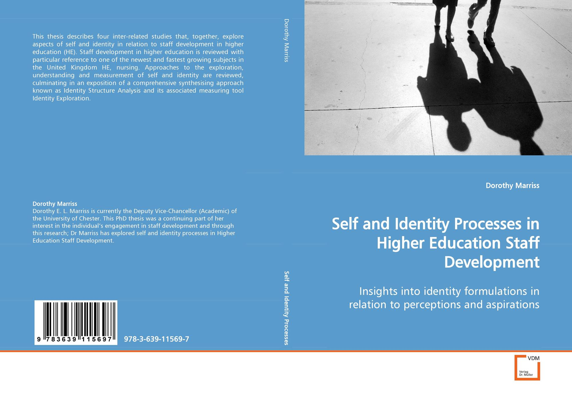 the identity development process of biracial individuals Ethnic identity development or ethnic-racial identity (eri) development includes the identity formation in an individual's self-categorization in, and psychological.