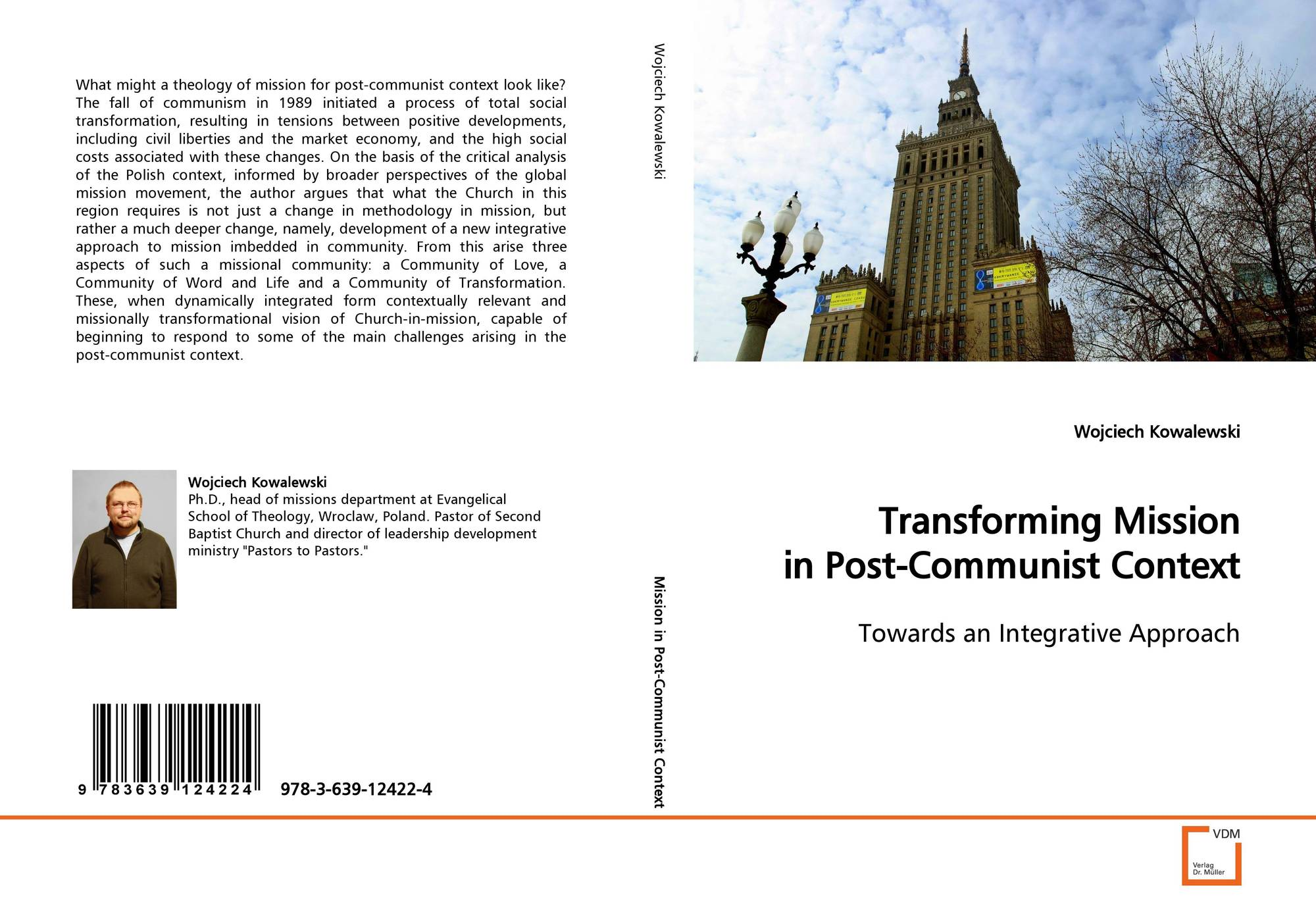 a critical analysis of communism Unlike most editing & proofreading services, we edit for everything: grammar, spelling, punctuation, idea flow, sentence structure, & more get started now.