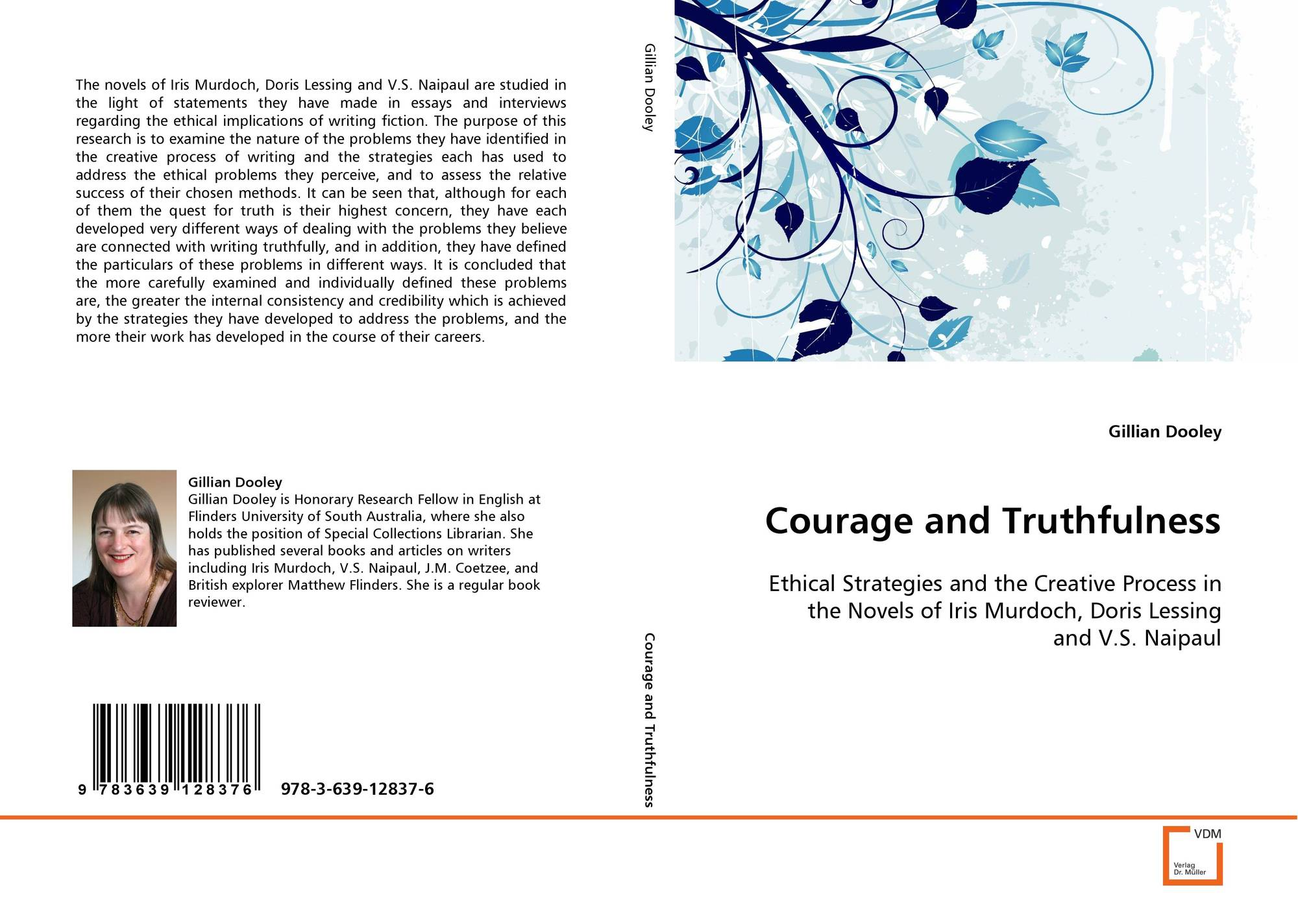 essay on importance of truthfulness Free truth papers, essays, and research papers my account search results free essays the nature and importance of truth - what exactly is truth.