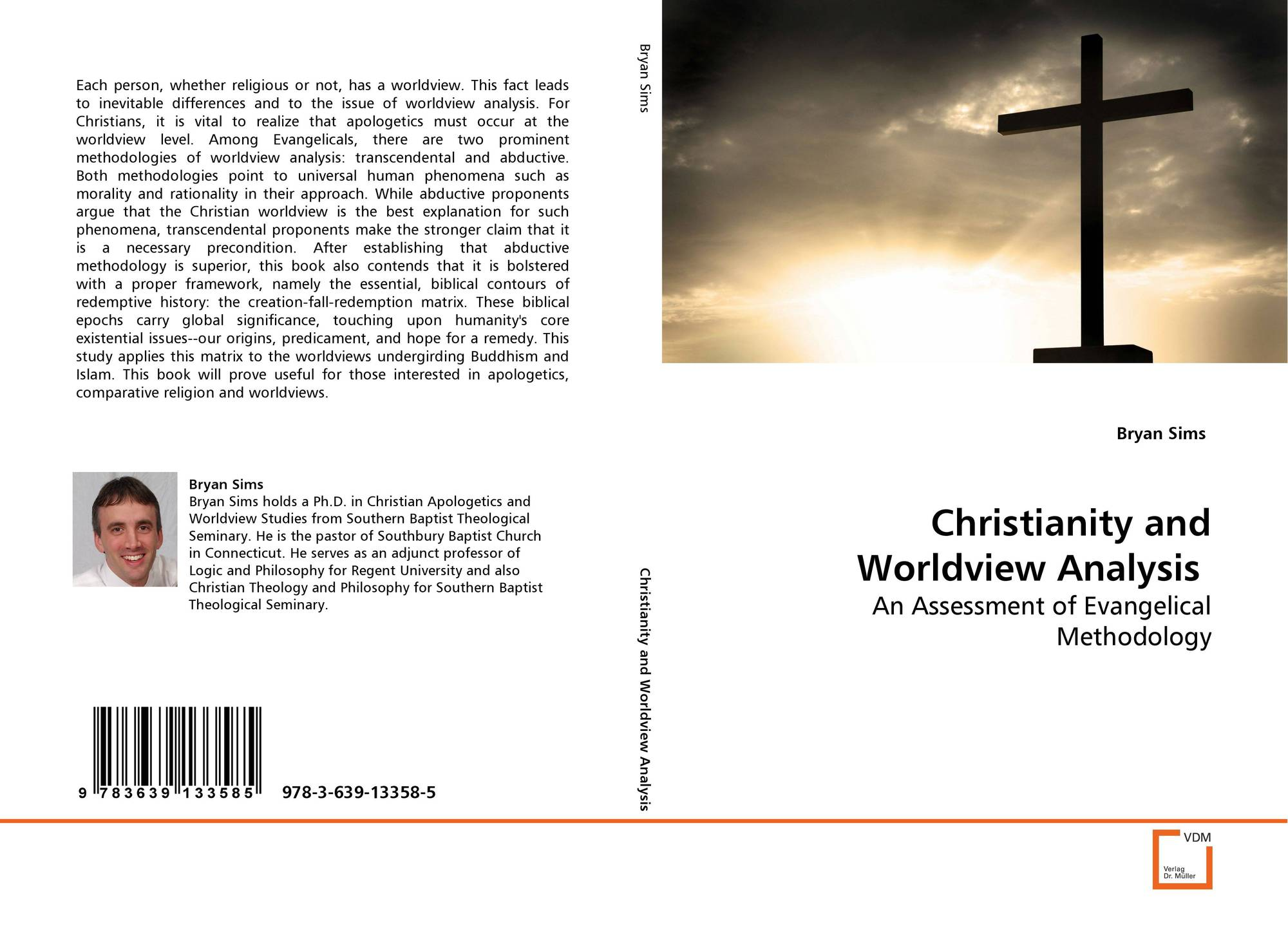 the worldview of christianity Events about conferences christianity & culture conferences are designed to bring the faculty from worldview academy into your church or school for a series of.