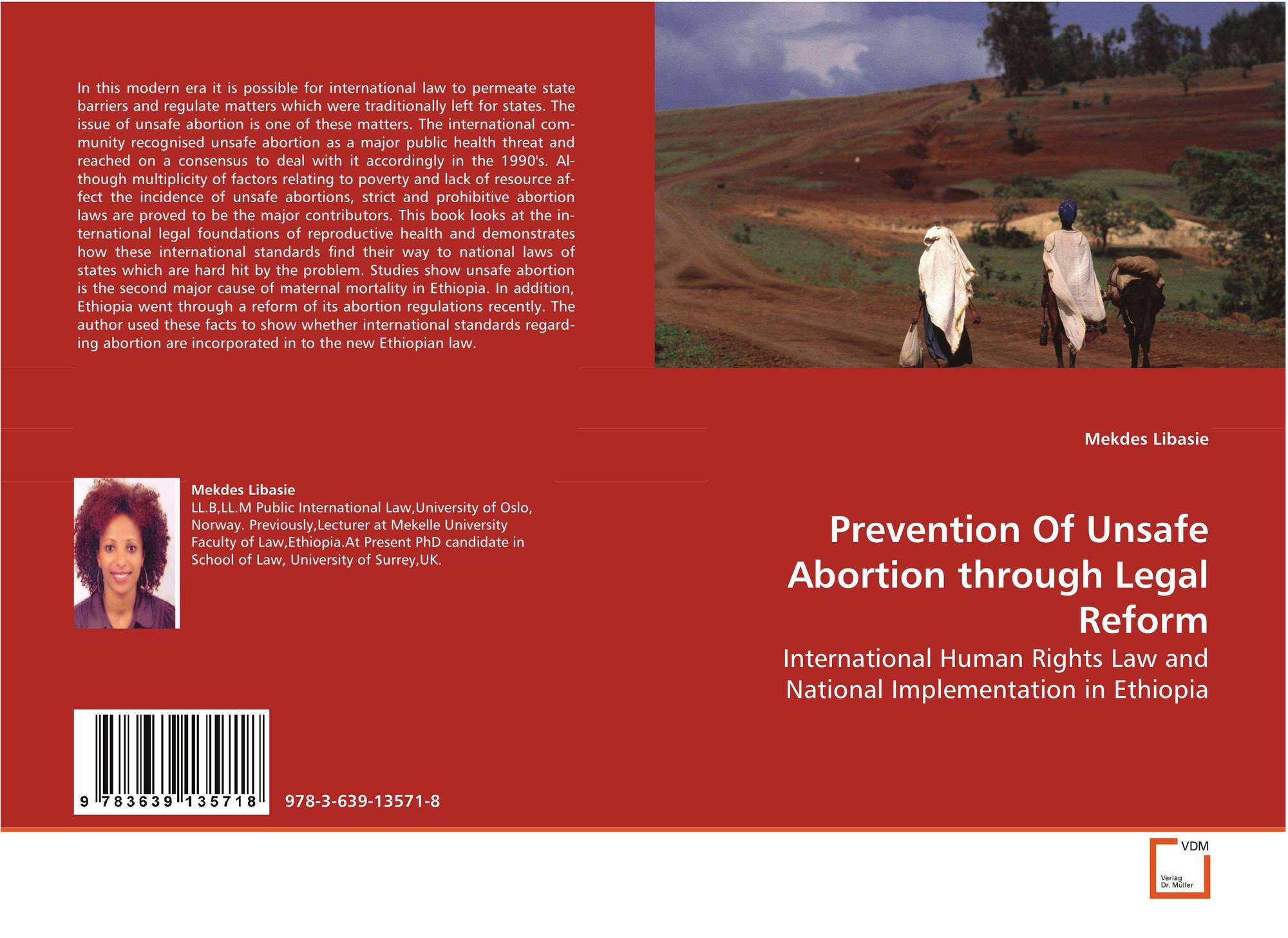 the issue of going through abortion without consulting the father As the rates of abortion increased, so did child abuseindeed, it is a vicious cycle that is, parents who have been involved in abortion are more likely to abuse and neglect their children mothers and fathers who were abused as children are more likely to abort their child (deeply damaged, p91.