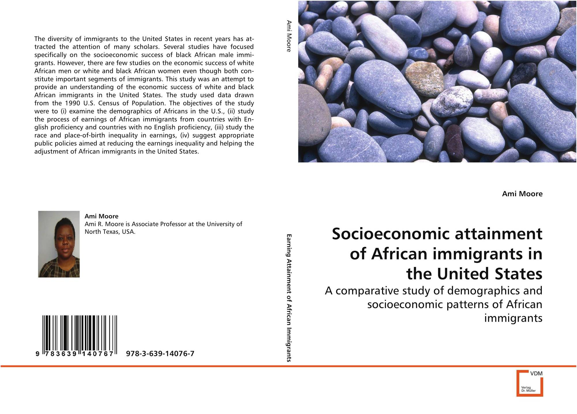 an introduction to the issue of economic and political conditions of immigrants Economic and political issues1 introduction stay of clandestine immigrants have had the effect of trends in international migration 230.