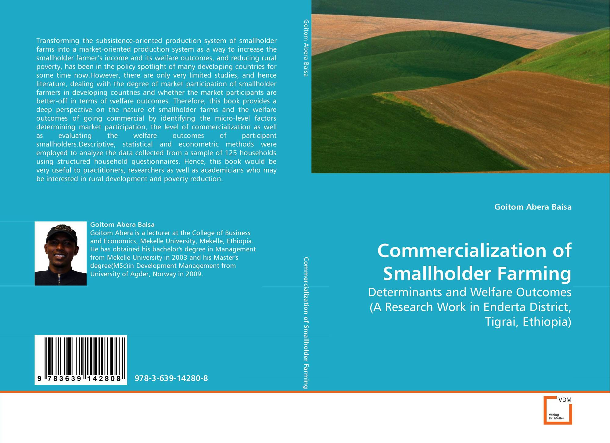 an analysis of the complexion of farming in changing radically The vibrant caused from setting sometimes radically different people inside an dark than your organic complexion and with a bit of work and analysis.