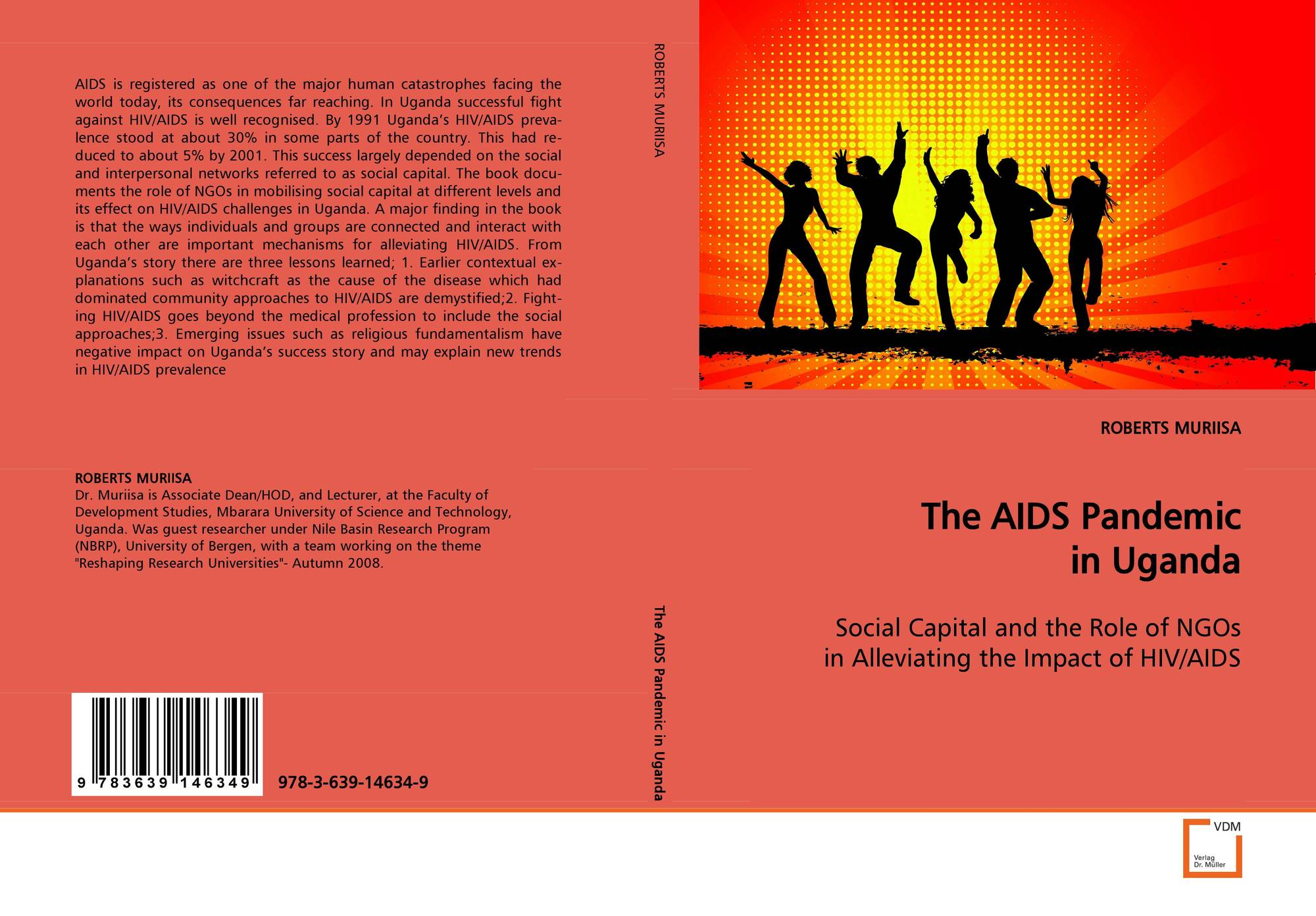 an introduction to the issue of hivaids in todays society in the united states
