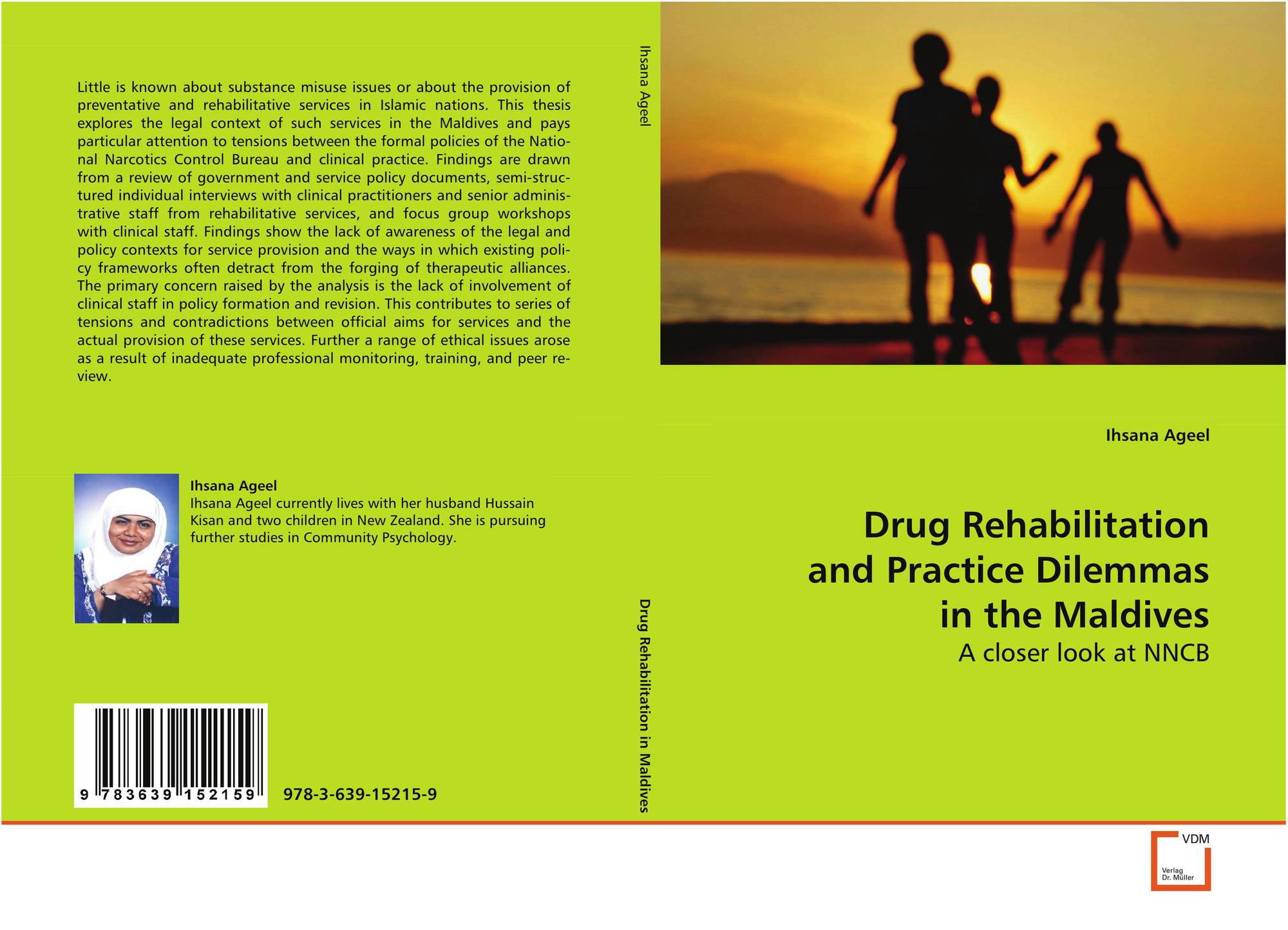 drug dilemmas Journal of drug issues (jdi), published quarterly, has been dedicated since its inception to providing a professional and scholarly forum centered on the national and international problems associated with drugs, especially illicit drugs it is a refereed publication with international contributors and subscribers.