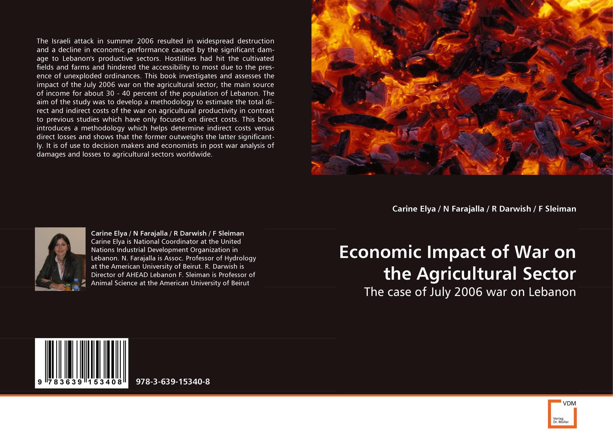 economic impact of wars Collateral damage: trade disruption and the economic impact of war reuven glick alan m taylor august 2005 conventional wisdom in economic history suggests that conflict between countries can be.