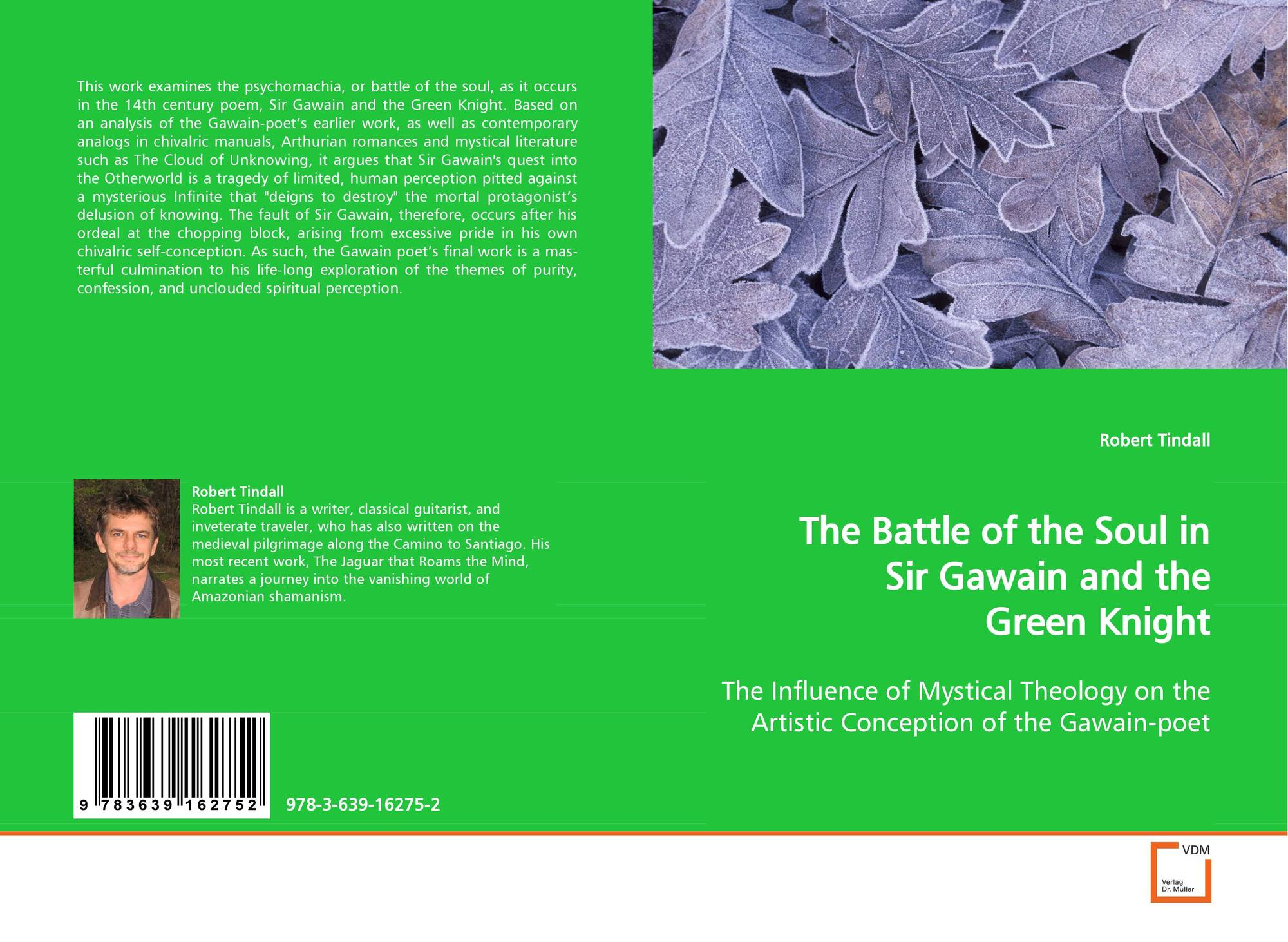 an analysis of the endings of the stories in sir gawain and the green knight and as you like it