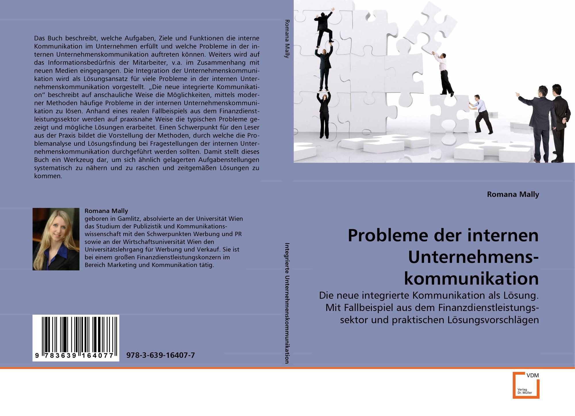 download pleadings minutes of public sittings and documents mamoires procas verbaux des audiences publiques et