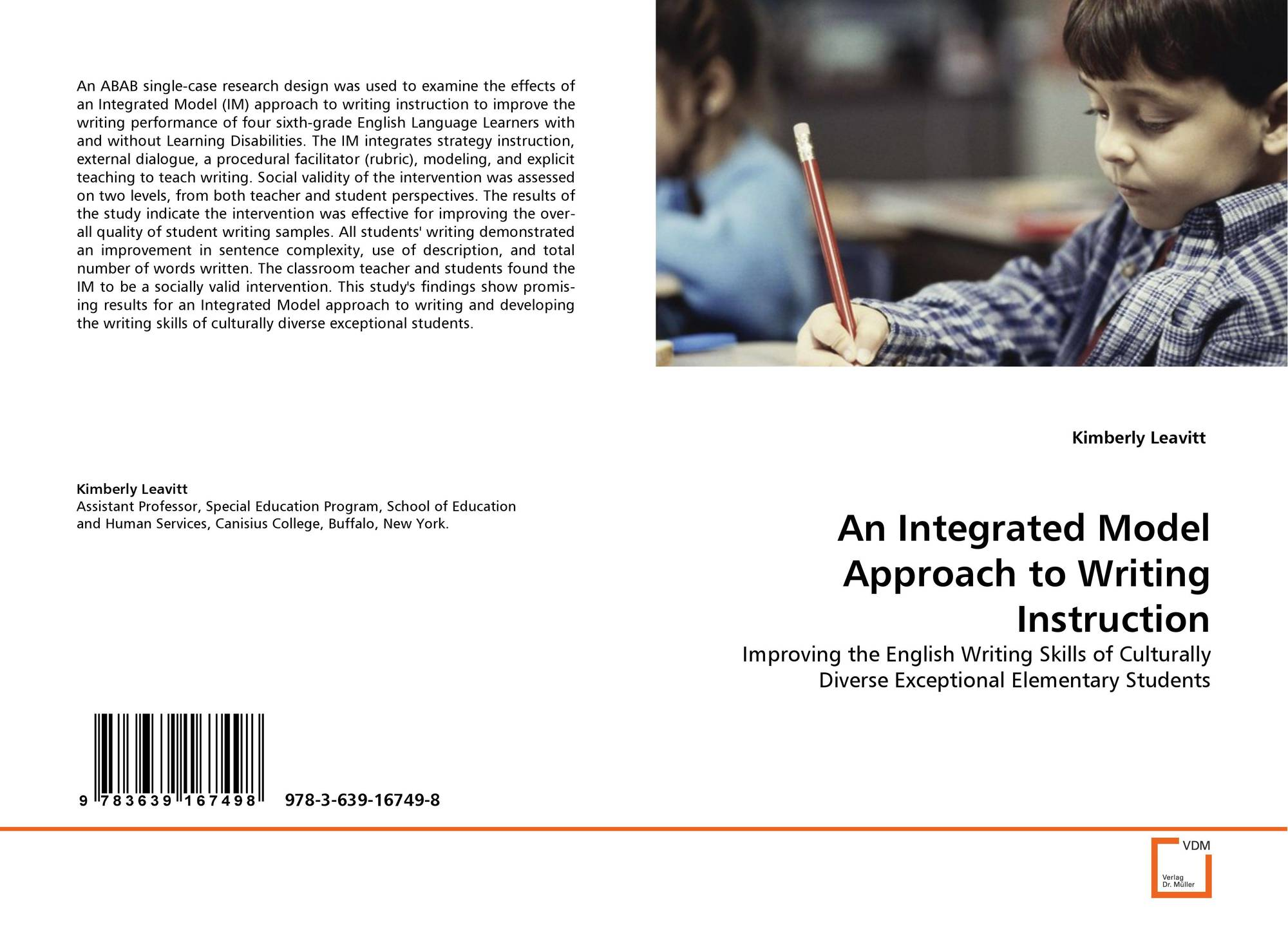 Search Results For Integrated Instruction