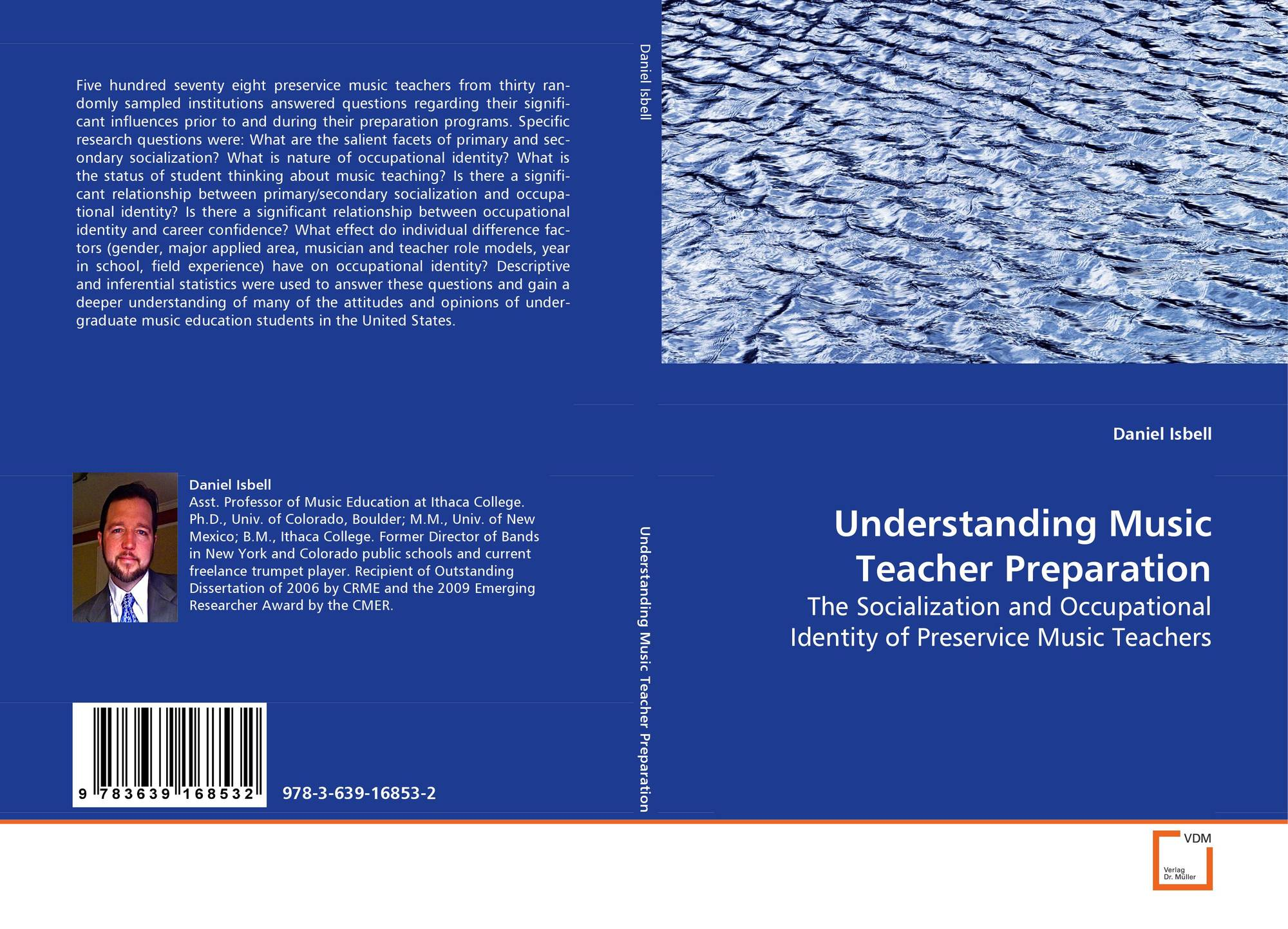 teaching understanding Most people would agree that education should be about teaching for understanding, but fewer would say that our schools are regularly achieving this goal while traditional lectures, exercises, and drills may help students memorize facts and formulas and get the right answers on tests, this time.
