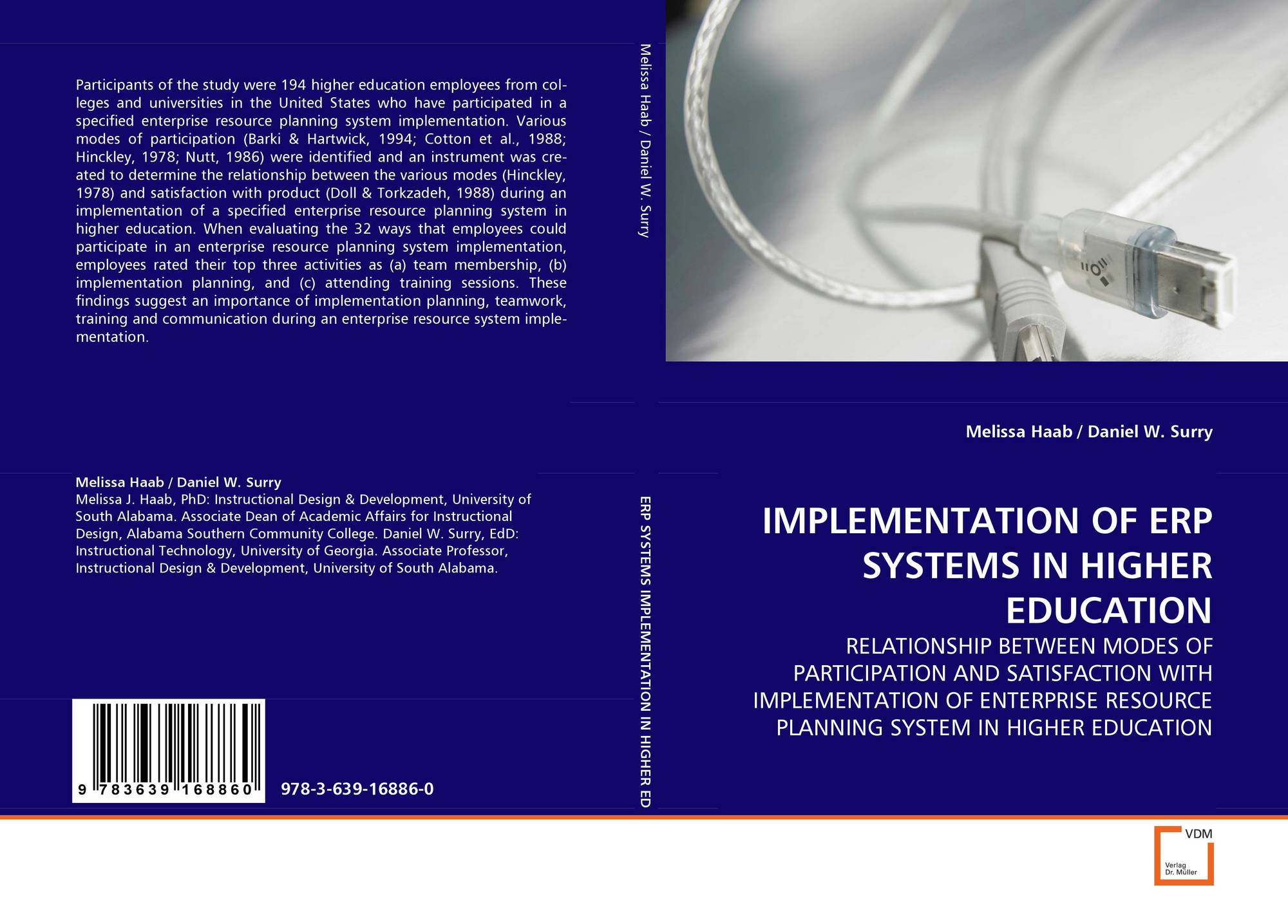 implementation of erp systems with rfid Portaltrack rfid system for supply chain item level tracking  a standalone or  integrated solution with oracle, sap and other erp systems  a single  application and extend into a global enterprise solution and beyond.