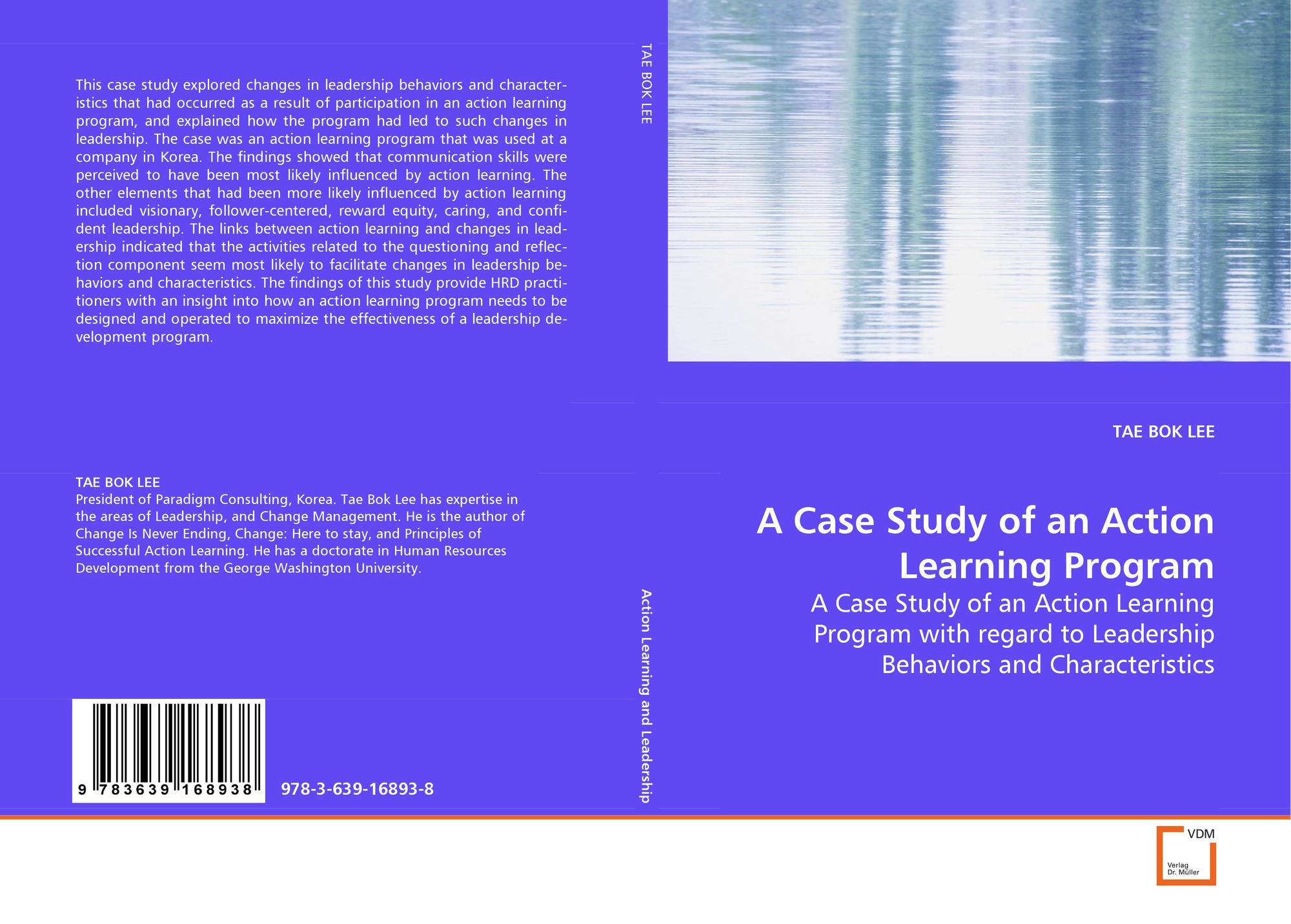 College Essay: Project based learning case study ...