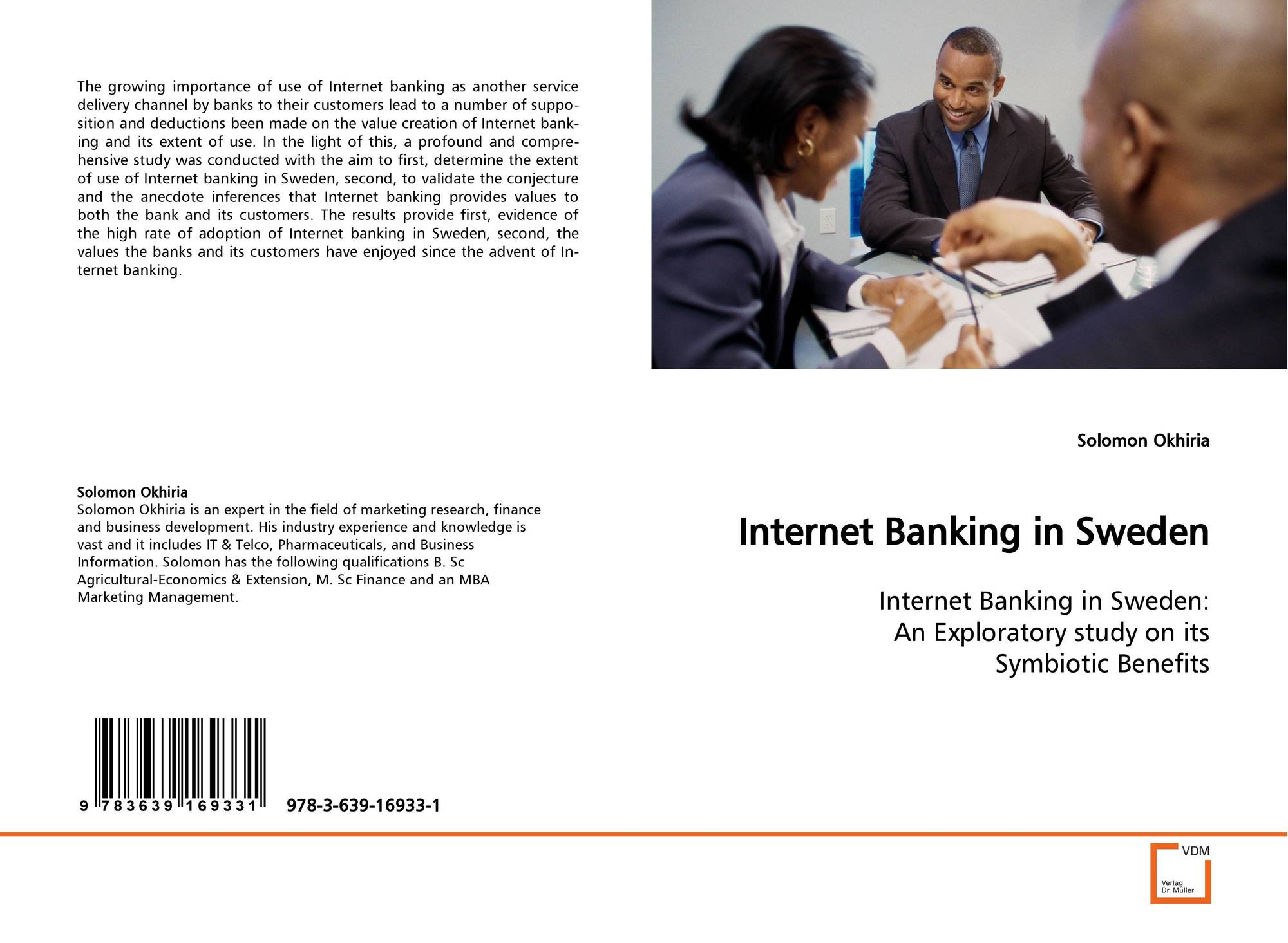 factor influencing internet banking adoption students in malaysia Factors affecting customer loyalty of using internet banking in malaysia  factor in influencing the adoption of  of postgraduate students and white.