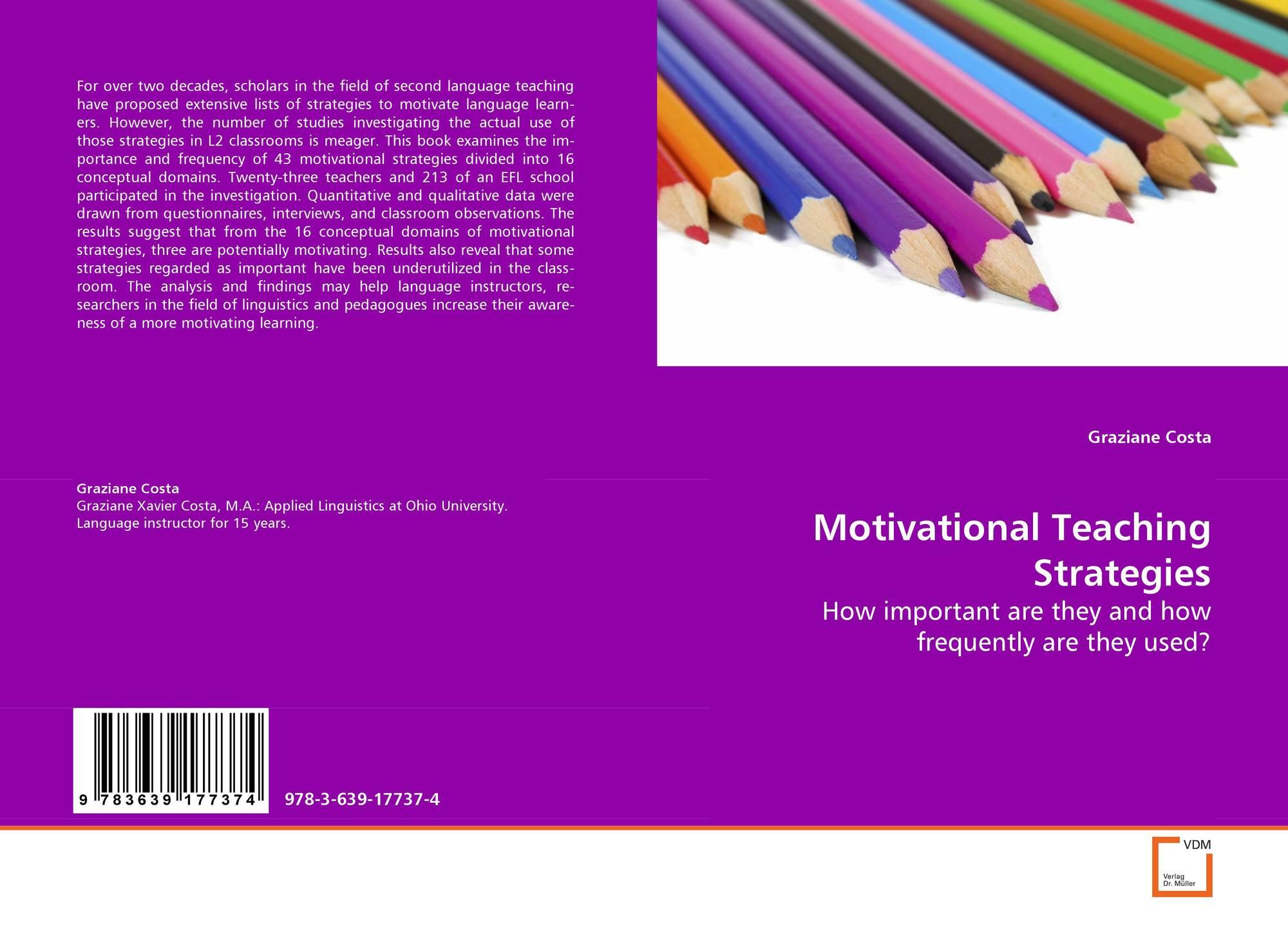 motivational strategies in language classroom anang - HD2000×1454