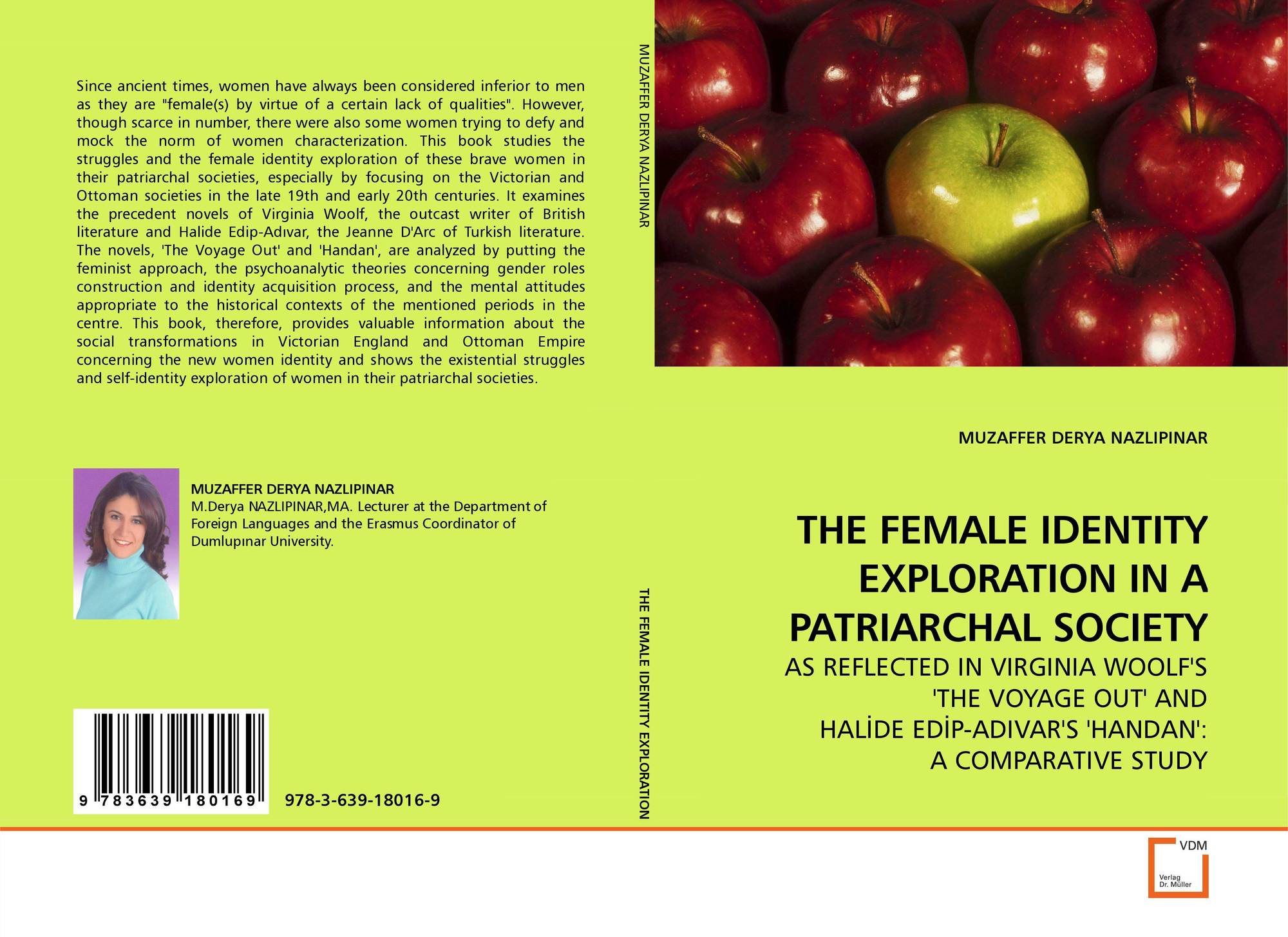 an analysis of female oppression by patriarchal society in the victorian times 38 appendix e  a historical analysis of women's oppression  extracted from labour pains coming to grips with sexual equality (after 5‑collective) only a while the mountain sleeps the story of woman and a look at the singapore girl.