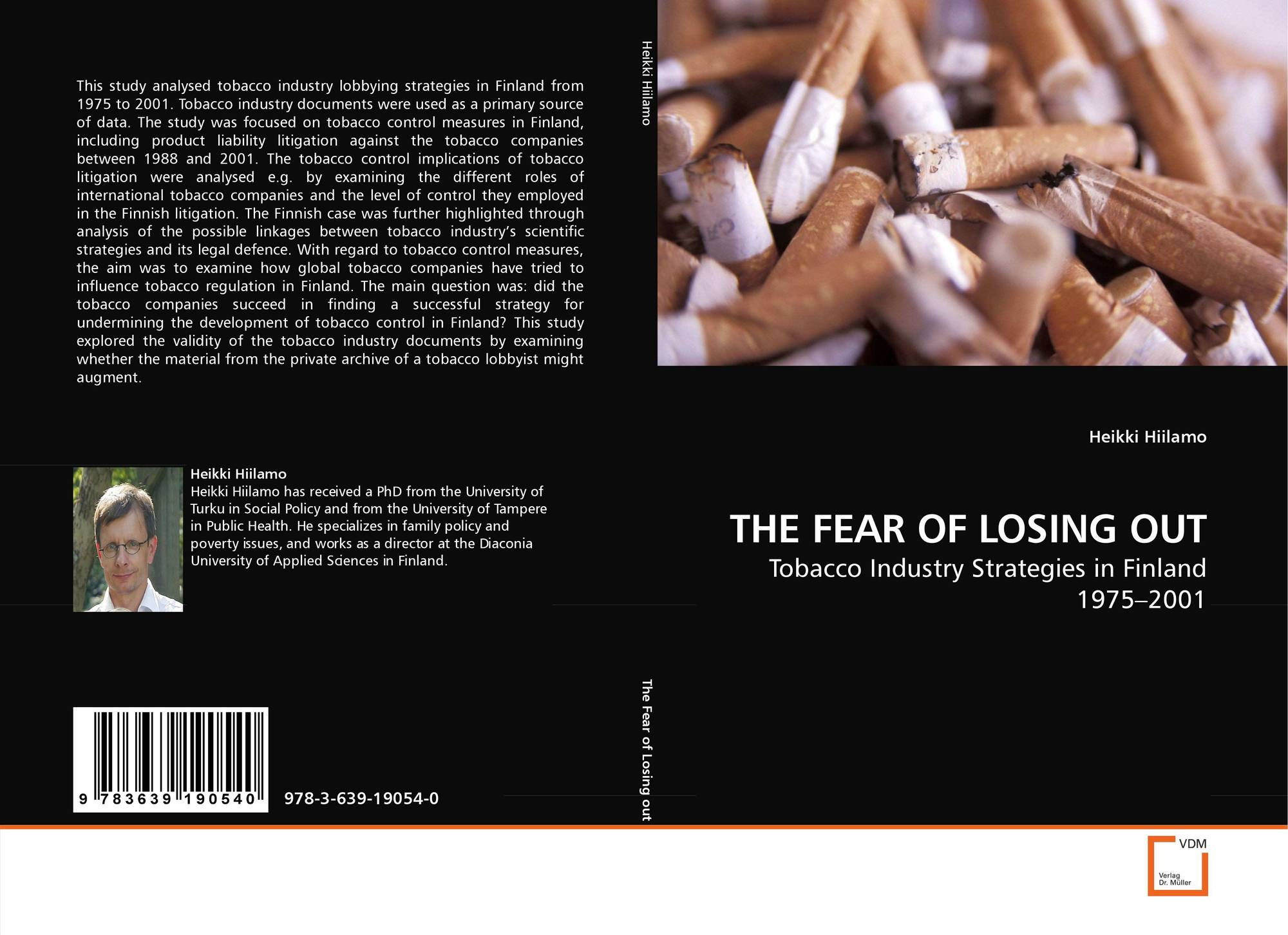 finland and nokia case study analysis