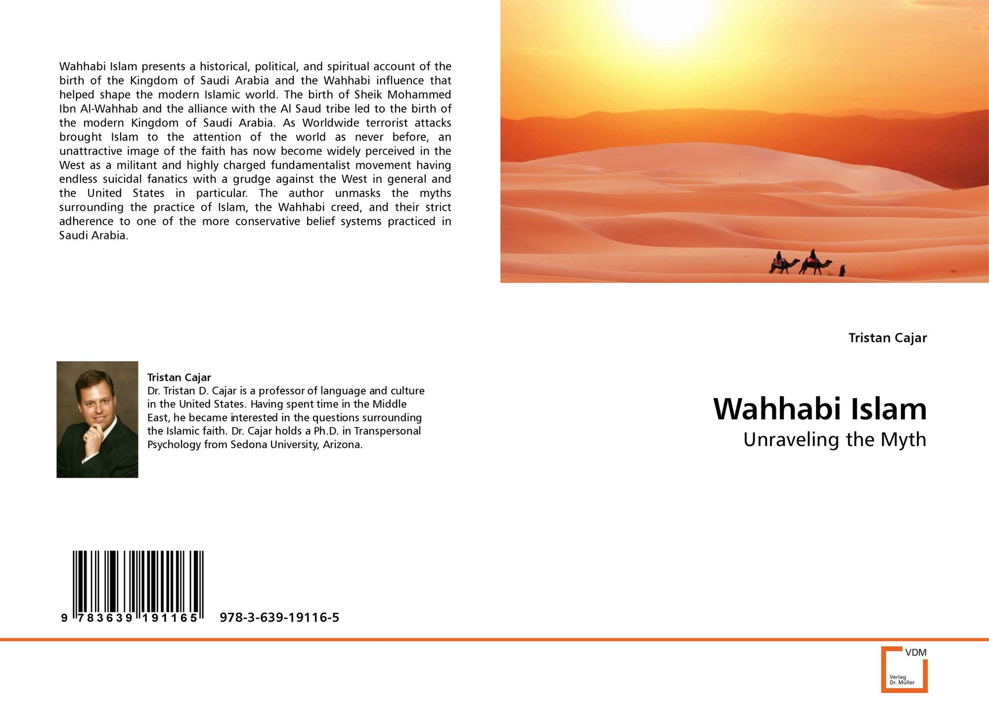 an analysis of the causes of the growth in popularity of islam Shia an analysis of mass media as the cause of violence in the society ismaili, shia islam, ismaili, his highness the aga khan, allah, prophet a literary analysis of russian revolution in animal farm by george orwell muhammad, abi.