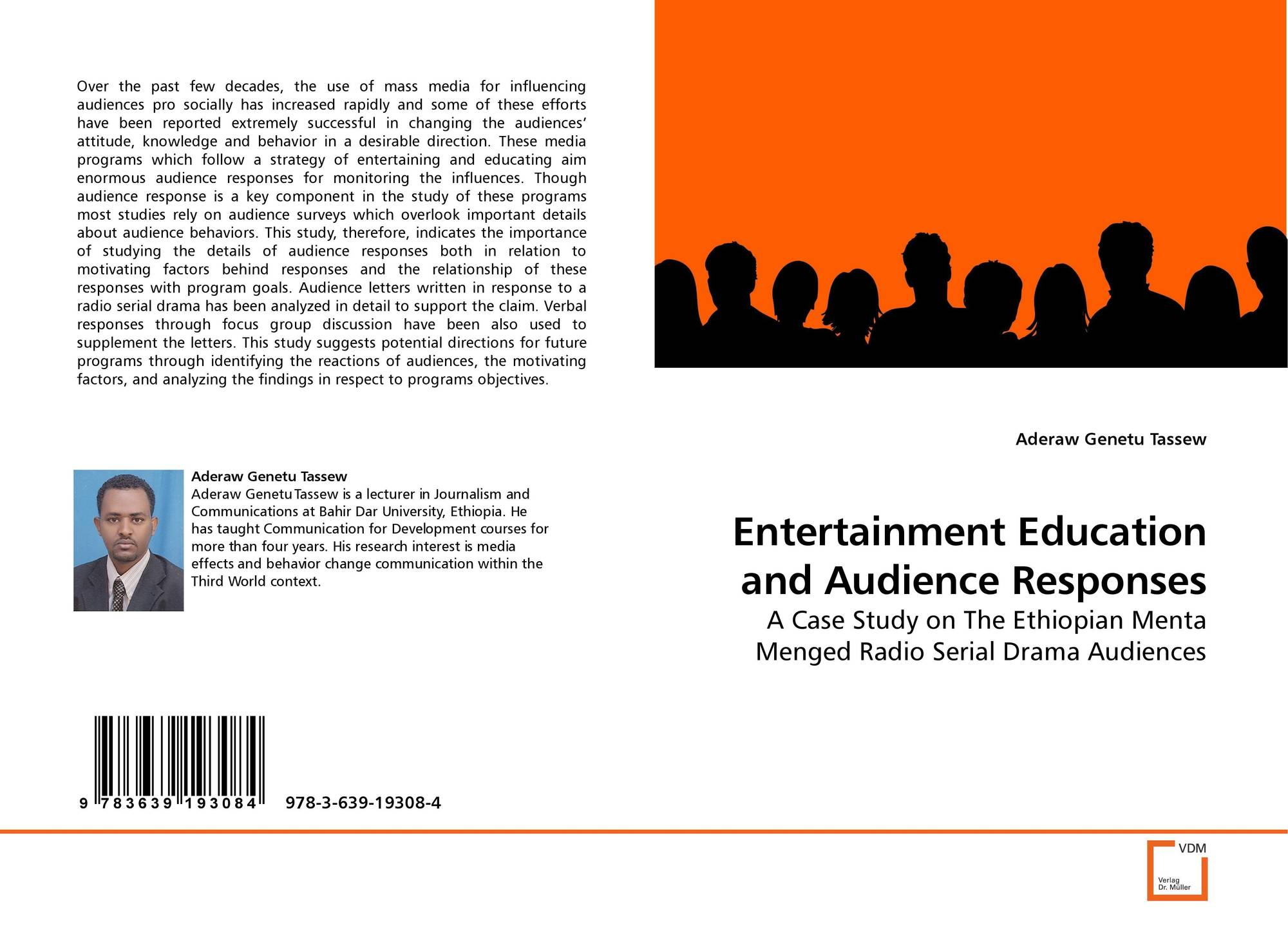 young audiences case study