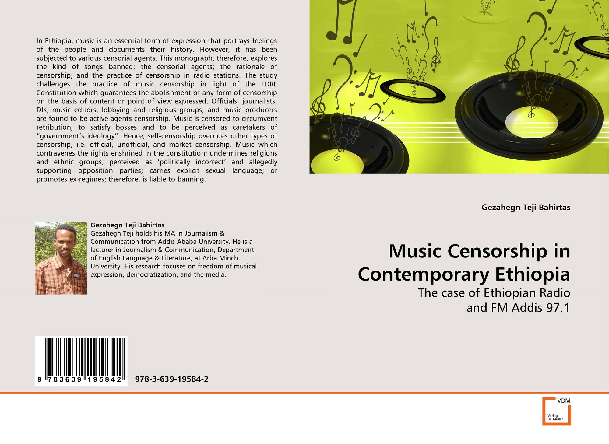 the practice of music censorship Music psychology: censorship censorship of music isthe practice that involves restriction of free access to musical works by various artists (cloonan, 2004, p3) censorship arises from different motivating factors, which include religious, military, political, or moral reasons.