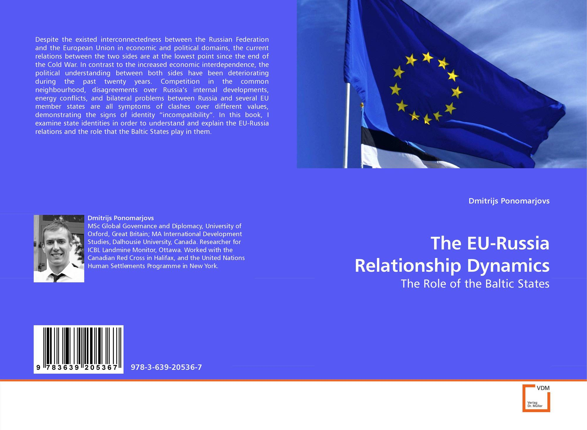 european union relations with the russian federations essay Essay twelve years ago, when turkey started its accession negotiations with the european union, a new chapter was opened in the history of turkey's turkey signed the ankara treaty in 1963 for association with the european economic community (eec) applied for full membership of the eec.