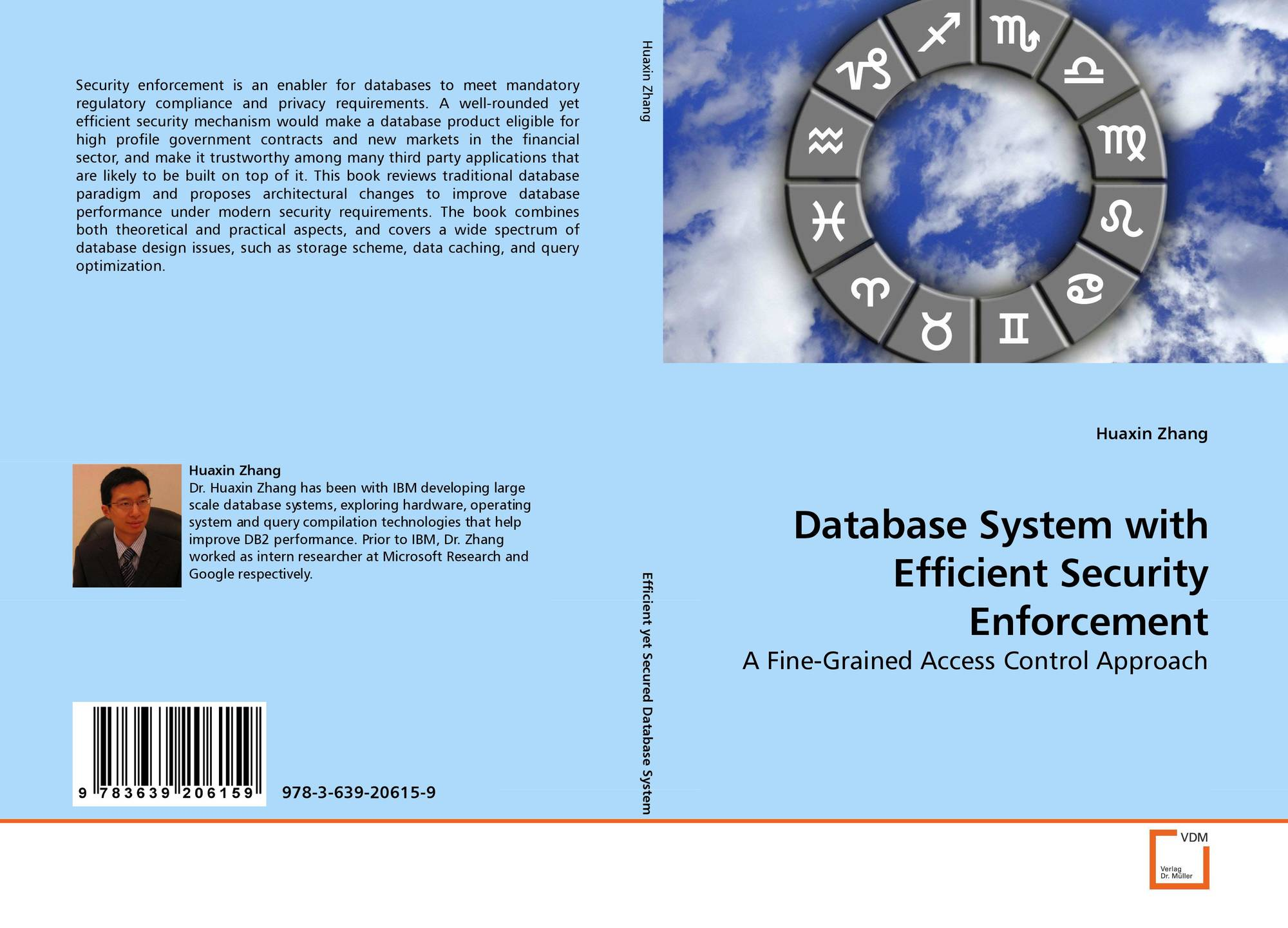 a high security system for databases essay Keep important papers locked in secure to experience high levels of duress alarm system to signal a supervisor or security officer if a.