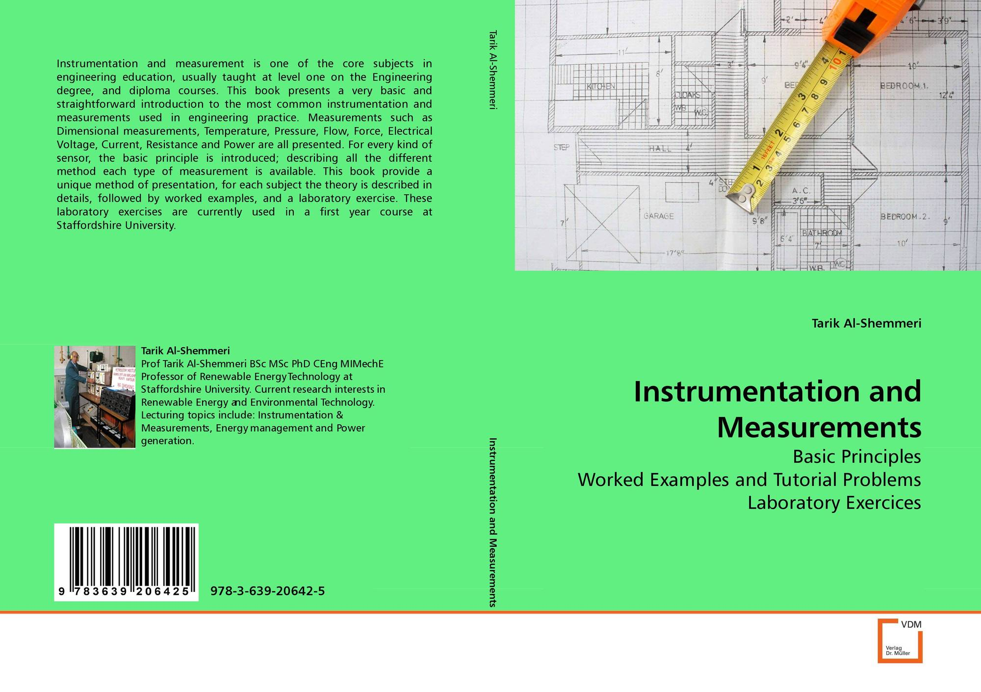 Search Results For Piping And Instrumentation Diagram Tutorial Bookcover Of Measurements Omni Badge 9307e2201e5f762643a64561af3456be64a87707602f96b92ef18a9bbcada116