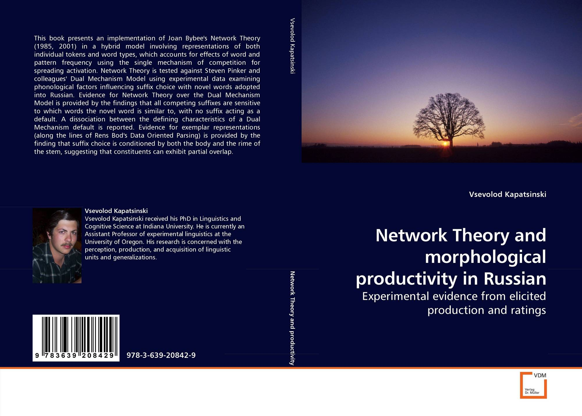 network theory Network theory, gate, gate lecture network theory, gate ee network theory, network theory for gate ece, gate study materials of network theory more play all share.