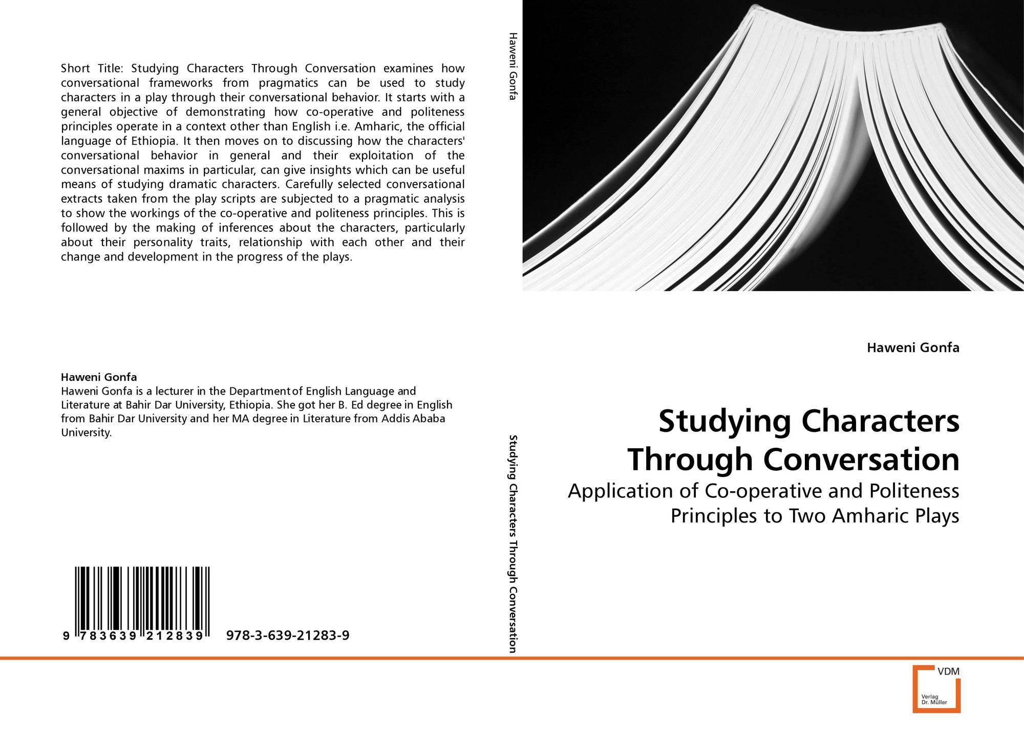 Telephone conversation literary analysis