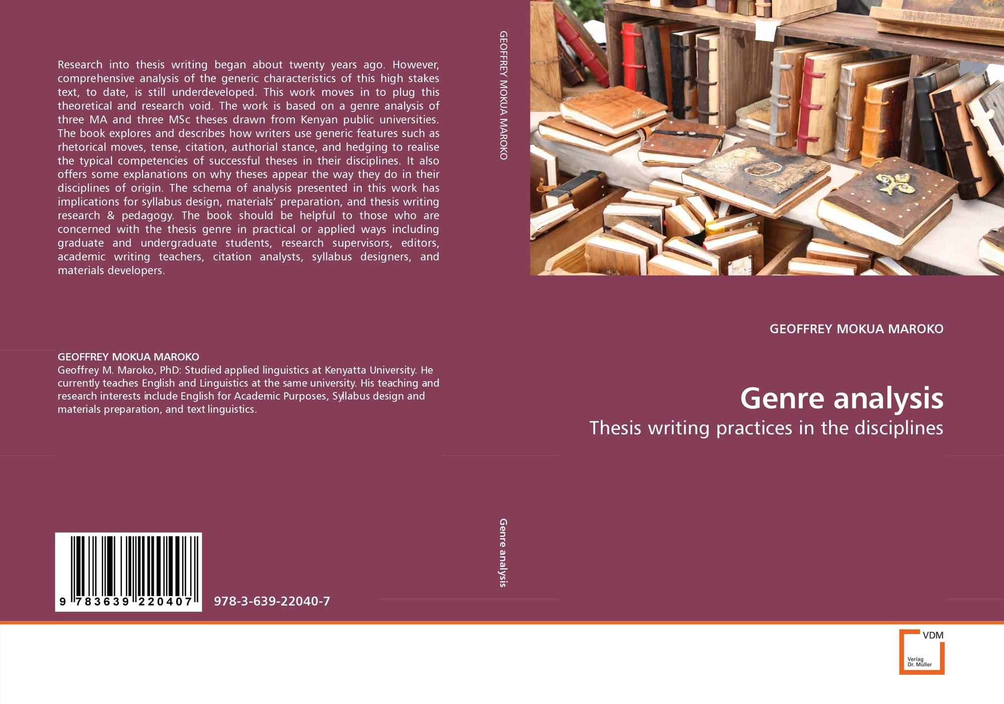 examples of book reviews in apa format