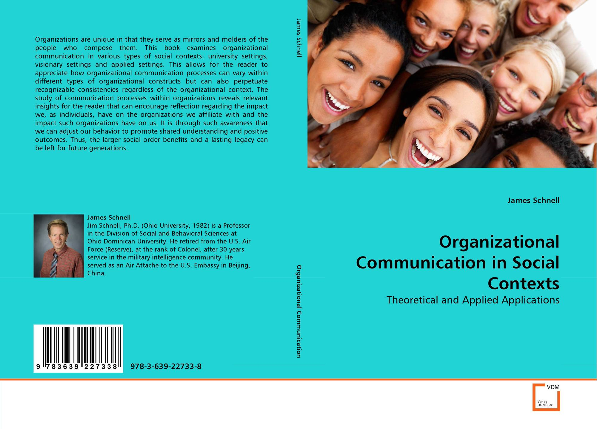 role of communication in an organization Understanding the role of communications in an organization: 11: explain the communication processes used within my organization (tesco): communication process is the process of sending data from one source to another intentionally with a meaning perceived by the receiver.
