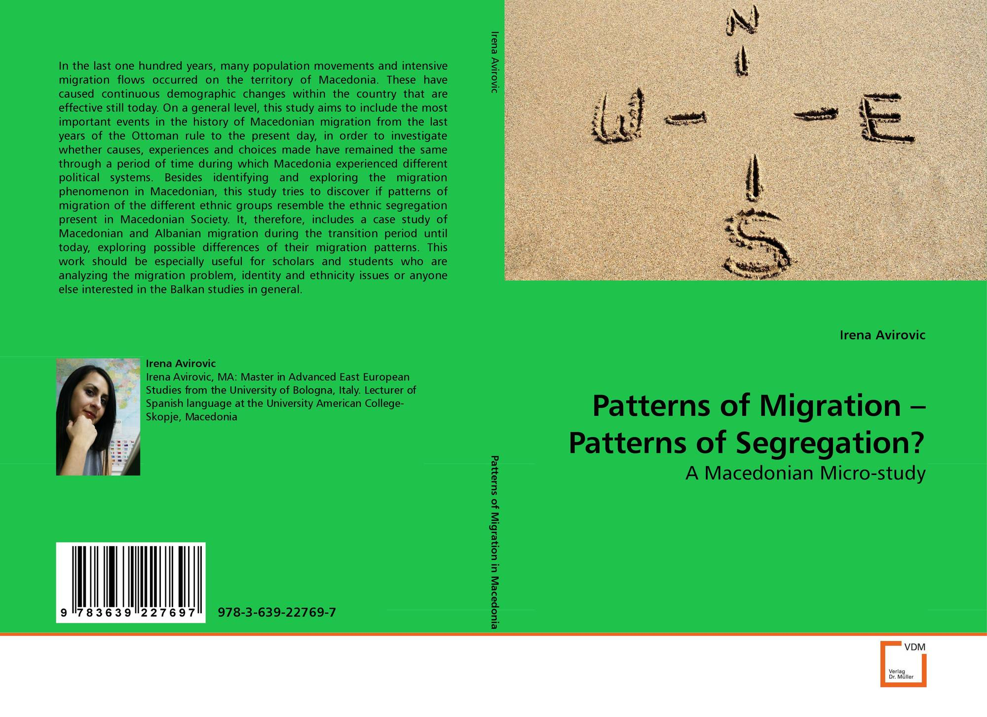 an analysis of the changes and continuities in demographic migratory patterns from 1000 1750 Americas 1450-1750 videos free response questions need help or feedback on your thesis  indicates required field name  first last email  please indicate.