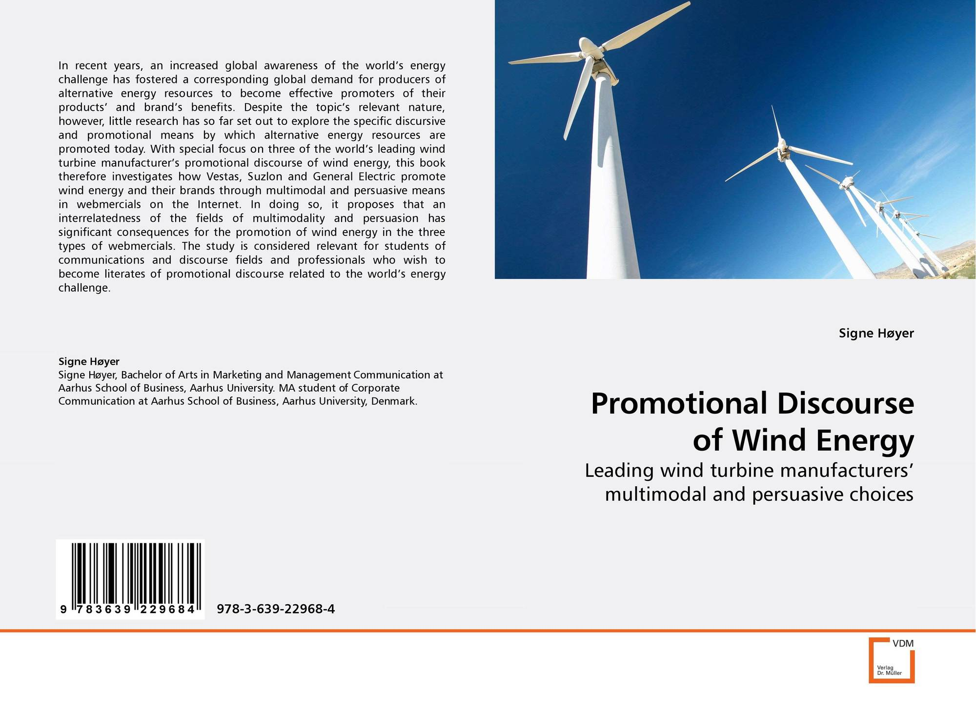 """Search results for """"leading wind turbine manufacturers"""""""
