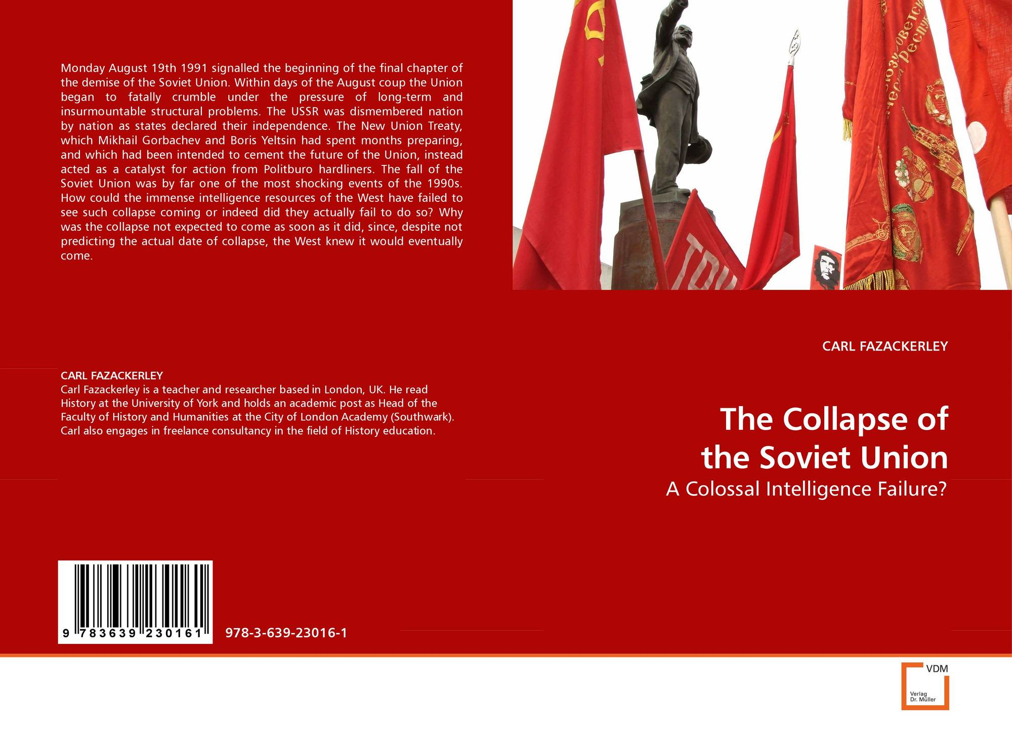 the collapse of the soviet bloc Soviet bloc, collapse of communism in • gobachev sought to end maintaining the soviet bloc, as it was costly • releases sinatra doctrine 1989: soviet bloc countries can work towards socialism 'their way' •doctrine has dramatic effects across the soviet bloc.