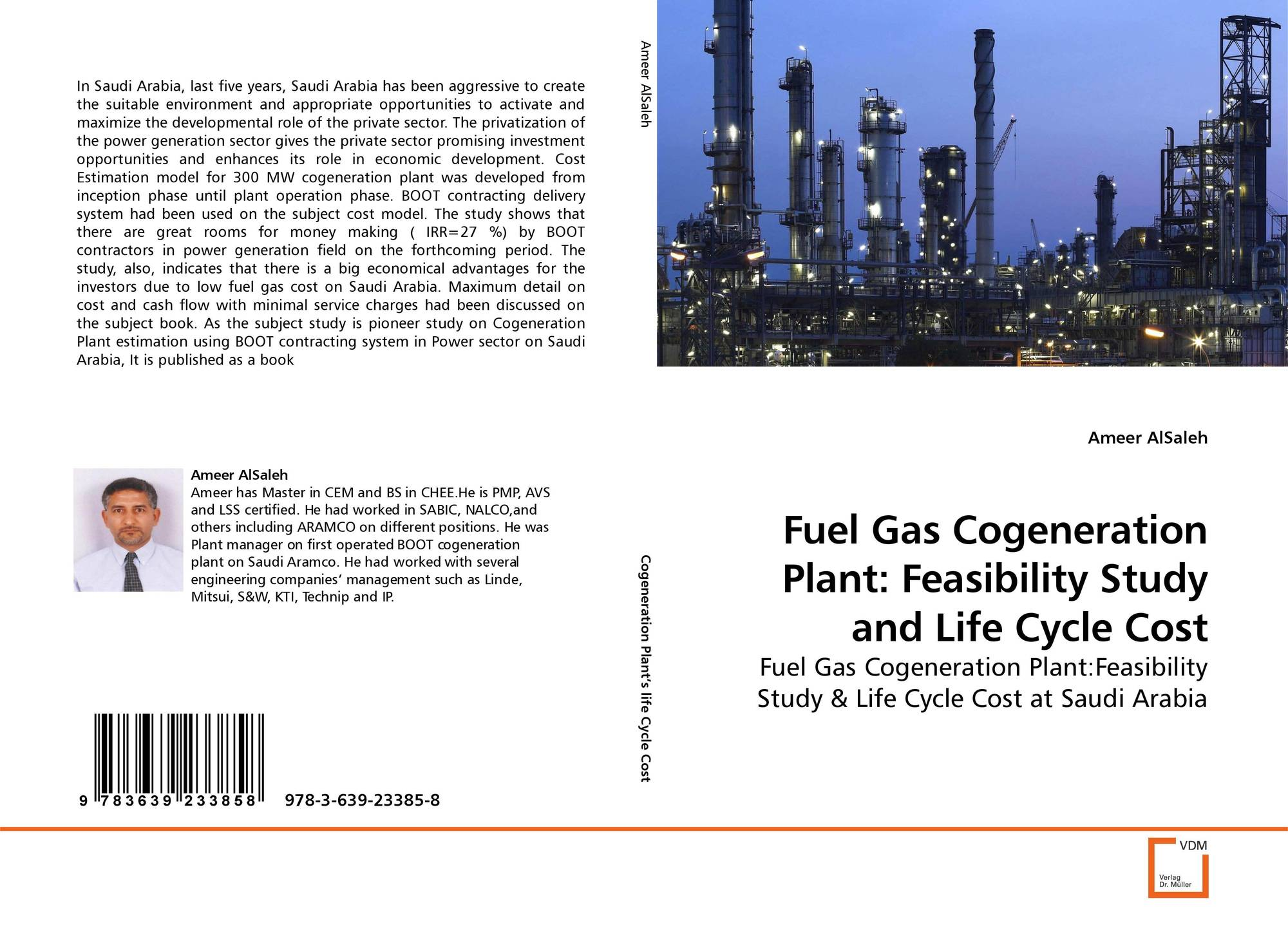 feasibility study of a gasoline station A feasibility study of implementing an this thesis reports the results of a feasibility study performed on the concept of or a gasoline equivalent of 096-2.