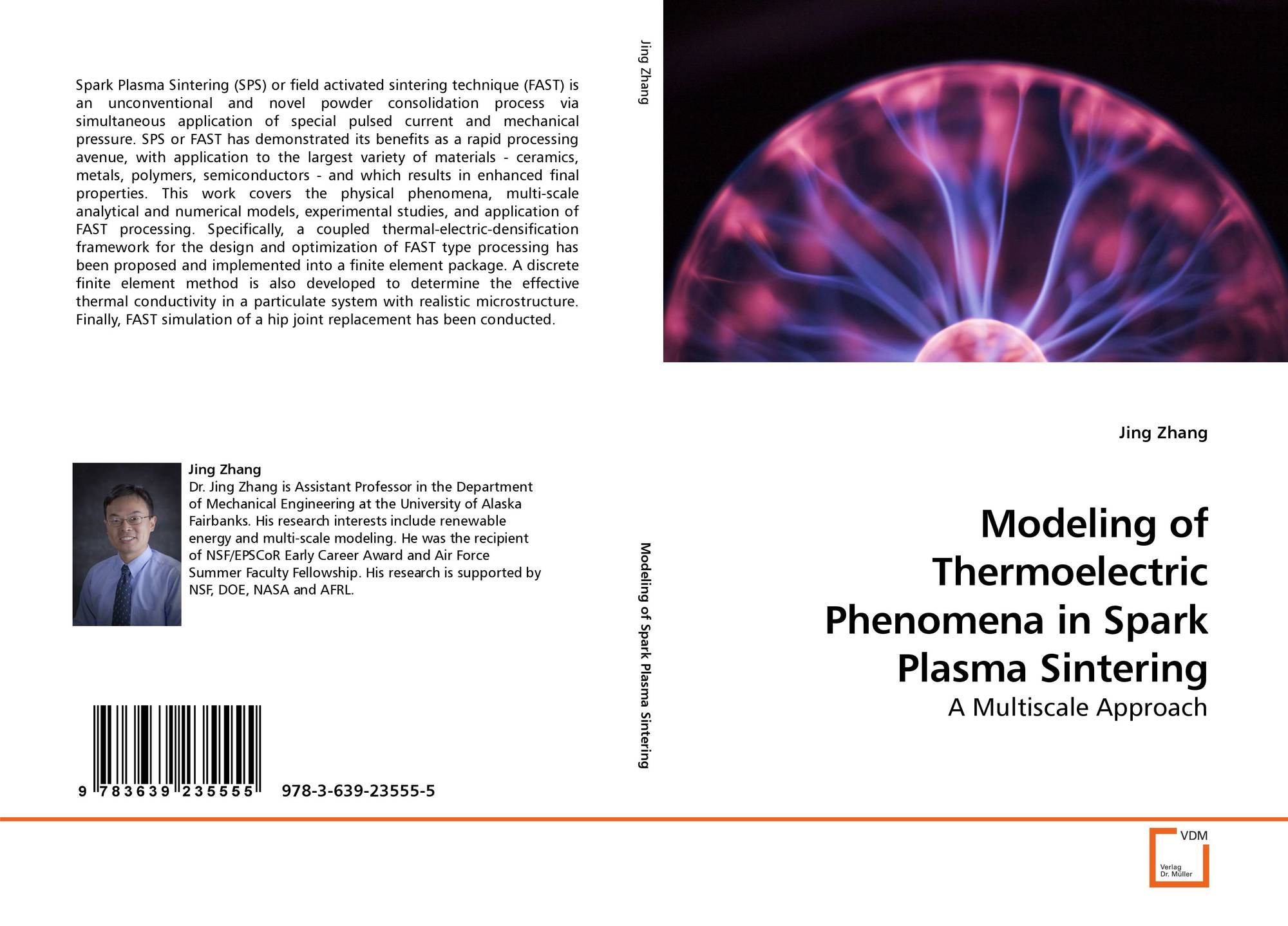 Laser-Plasma Interactions and Applications Paul