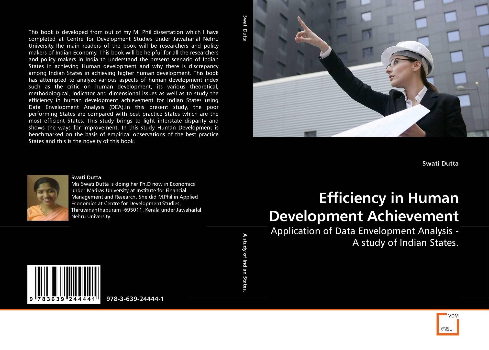 m phil dissertation