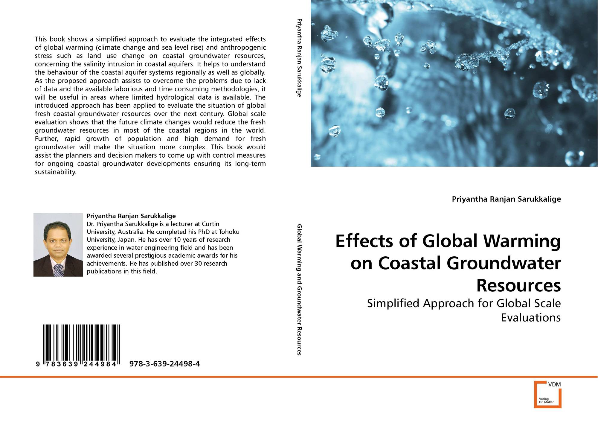 an evaluation of global warming and its consequences for bangladesh Arctic climate change previous arctic warming and its consequences have worldwide creating a self-reinforcing cycle by which global warming feeds on.