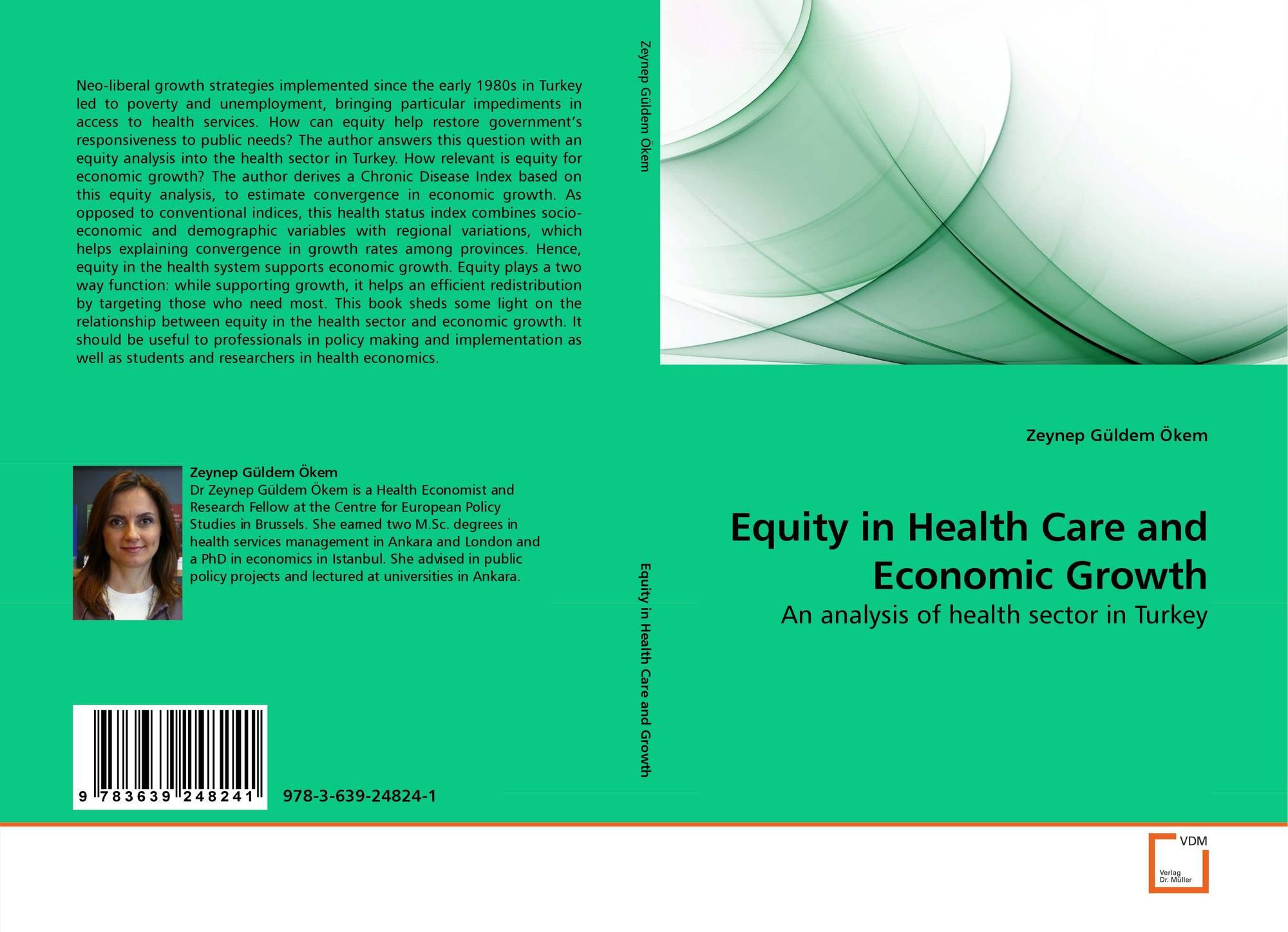book исследование состояния зарубежных финансовых и товарных