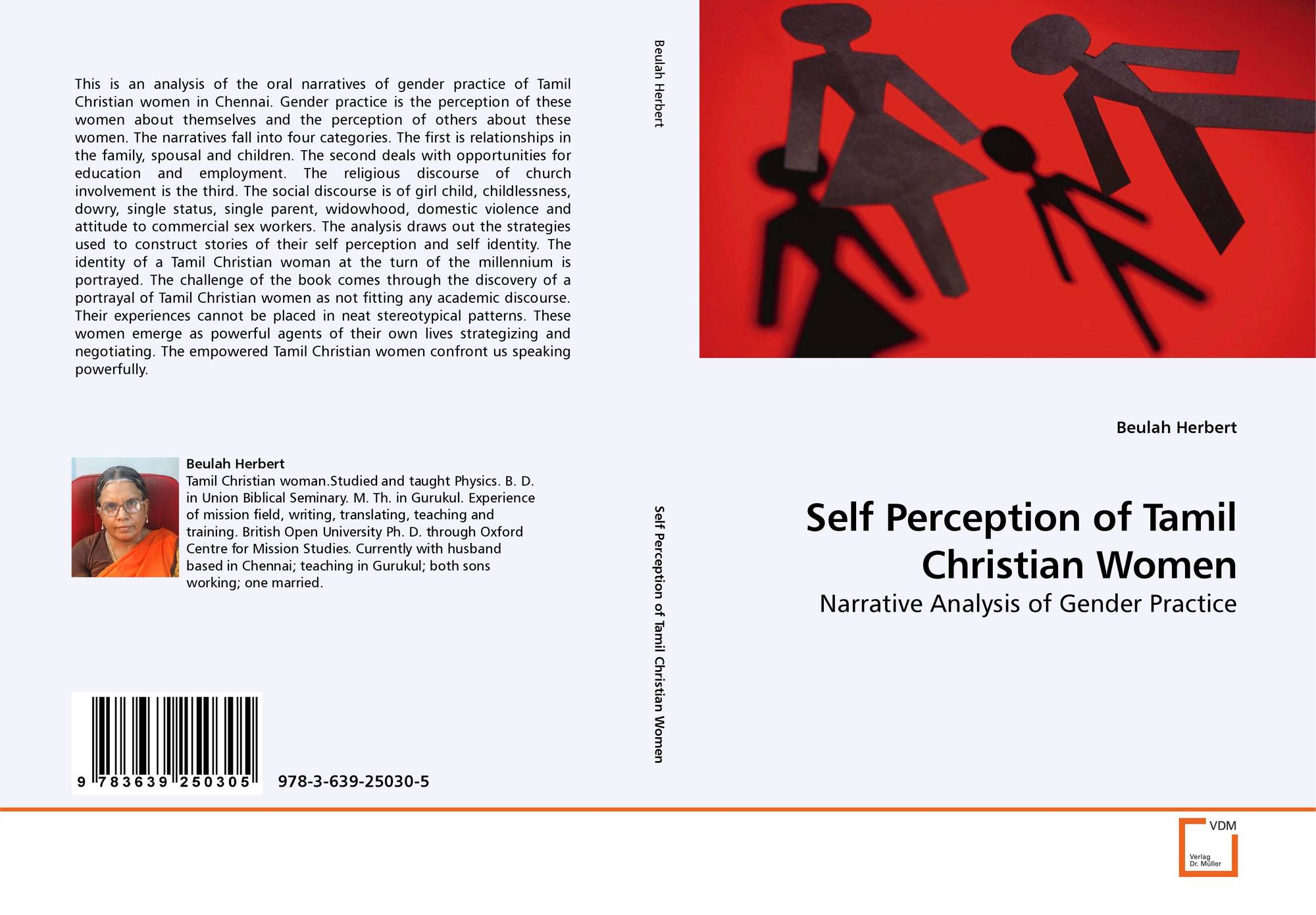 an analysis of societys perception on women He condemned the law society of kenya for perceived criticisms of the  to  critically analyze what makes women silent and the implications of women's  silence.