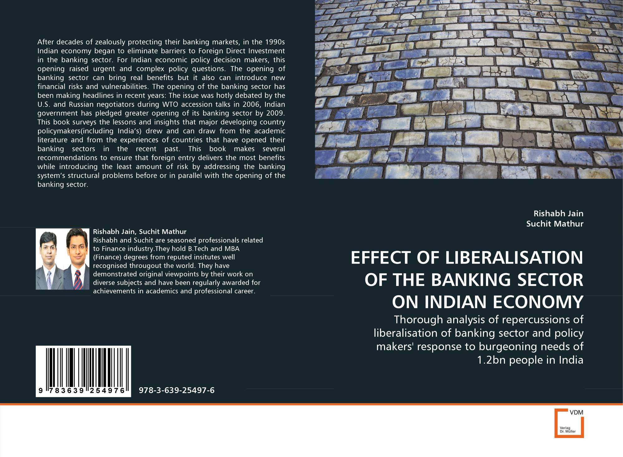 the banking sector of the economy essay One of the major areas in which the government intervenes is in the agricultural sector of the economy the government has three ways it can intervene and help its producers.