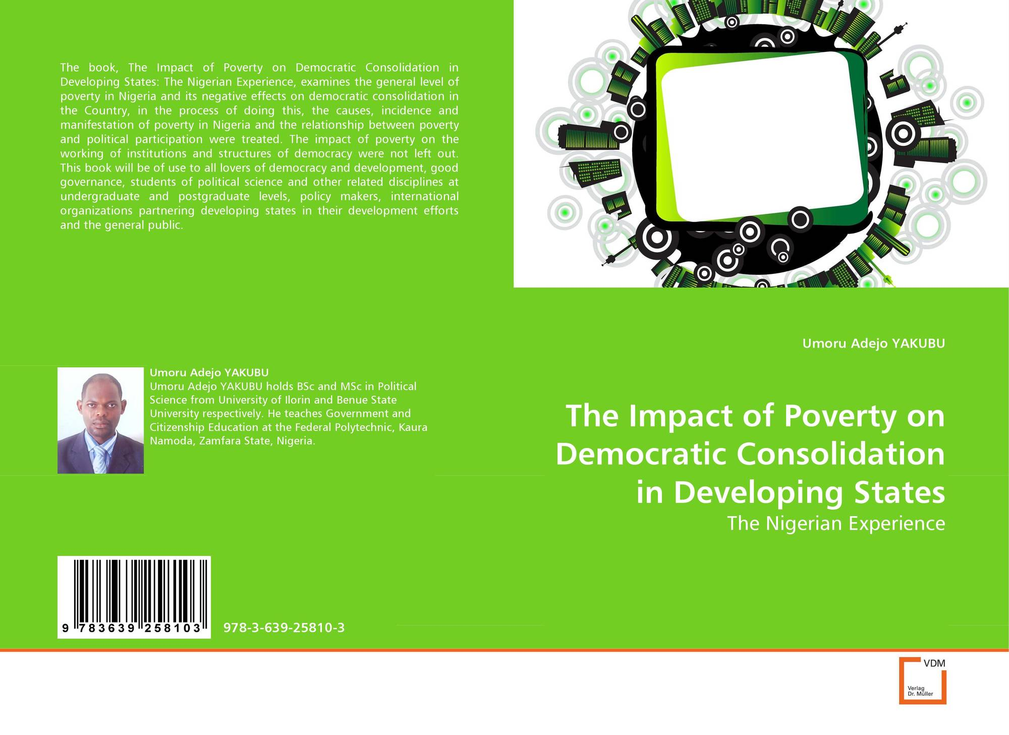 the process of democratic consodilation in Democratic consolidation is the process by which a newly established democratic regime becomes sufficiently durable that a return to nondemocratic rule is no longer likely the authors examine a wide range of structural factors that may affect democratic consolidation in third world countries, using .