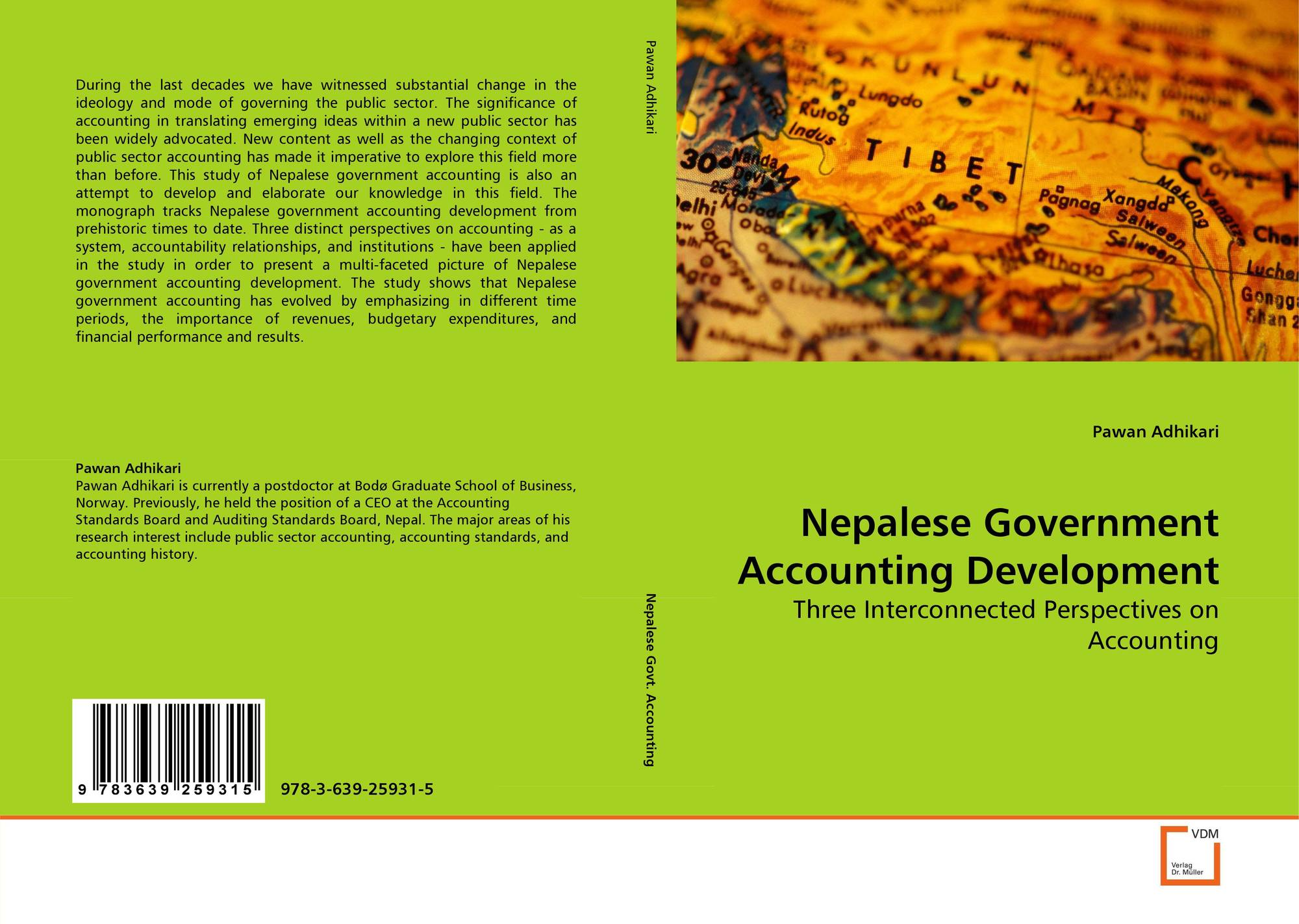 management accounting practice in nepal The accounting training at broadway infosys nepal covers the following: inventory management, financial reporting and general accounting practices in nepal.