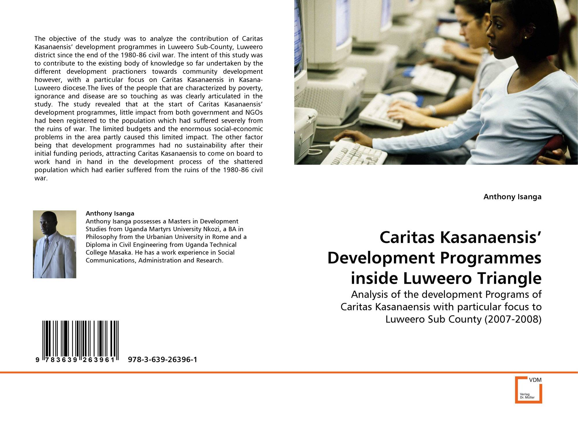 to explore an intergrated work and study development programme in bakery industry Program includes training in professional development such as experimental design, scientific writing, statistical analyses and public speaking applied & industrial mathematics involves modern and traditional applications of math to science, engineering and medical research.