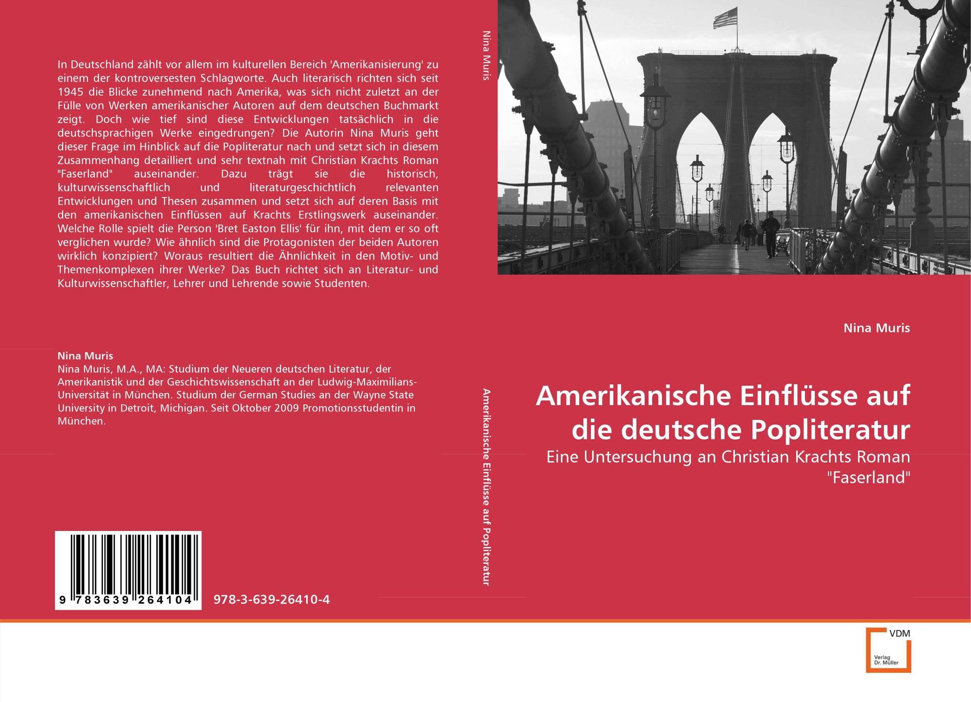 Christian kracht faserland pdf download