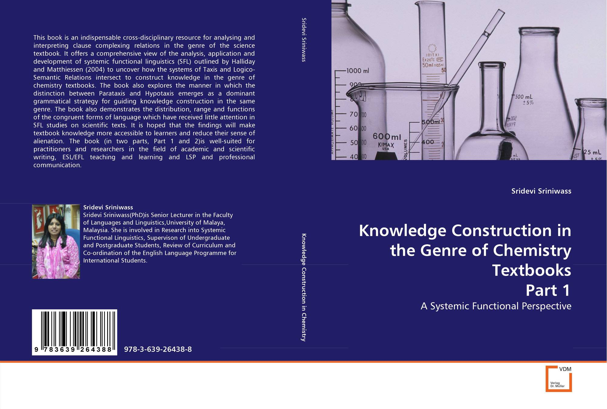 construction of knowledge Definition of constructed knowledge: knowledge discovered through exploration or inferred from constructs (mental models made to fit a particular frame of reference).