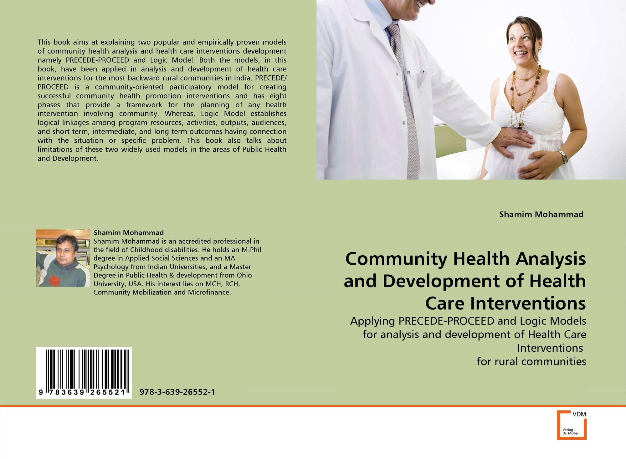 analysis of a health promotion intervention Educational and community-based programs encourage and enhance health and wellness by educating in cases where community health promotion activities are initiated by a health these issues are important to the field of public health and warrant further research, analysis.