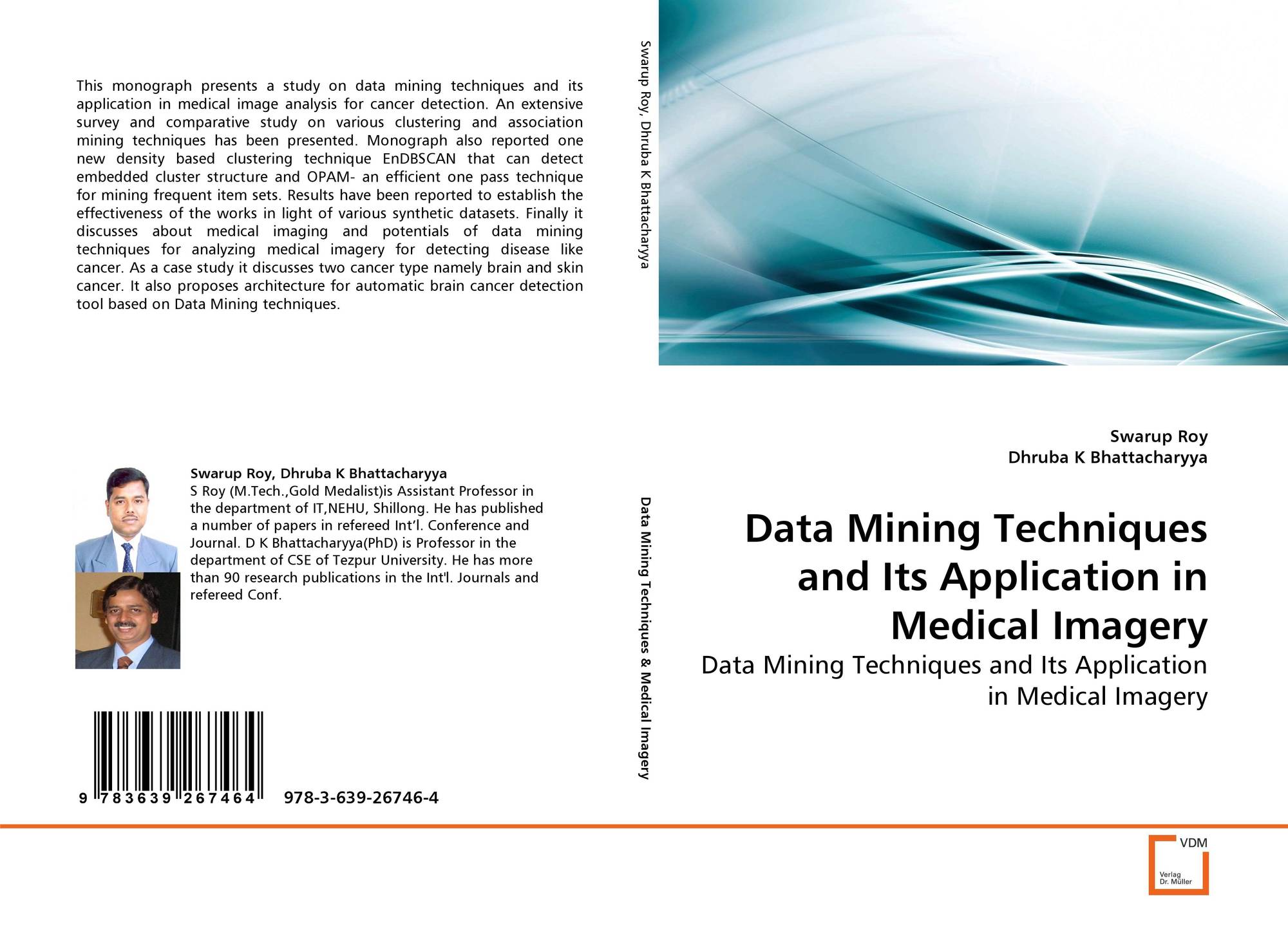 Data Mining Techniques and Its Application in Medical