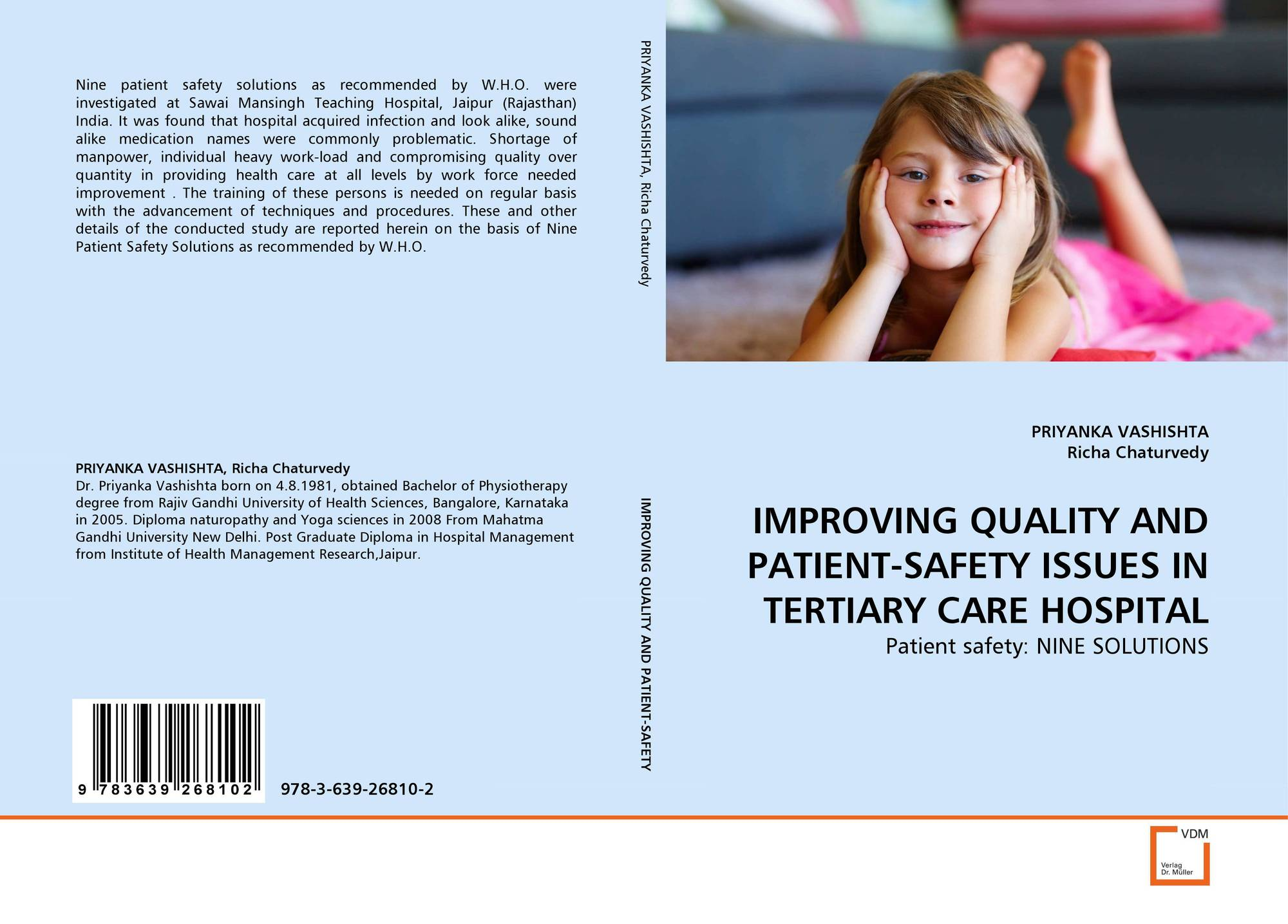 quality issues of shouldice hospital 1 answer to to any person considering the launch of an enterprise, the shouldice hospital story should serve as a refreshing reminder of how startups in any field – in this case, healthcare – can succeed with the right ingredients and passion to excel.