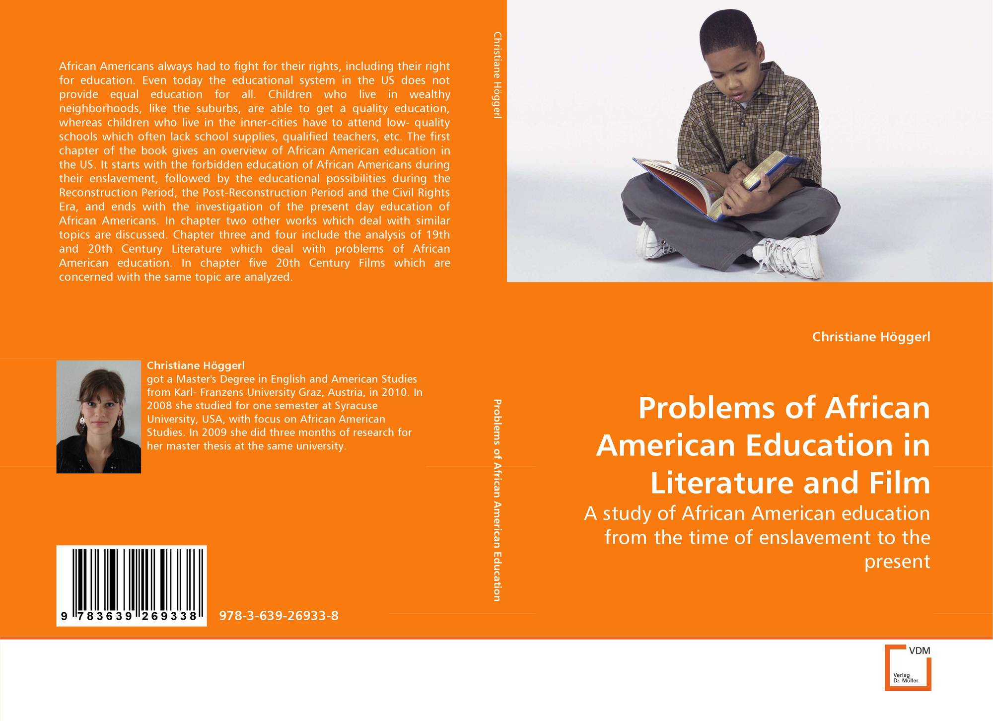 problems and flaws in the american education essay There are flaws in our current education  the first step in improving american education is to  considering the problems arising from formal education,.